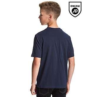 McKenzie Sutton T-Shirt Junior