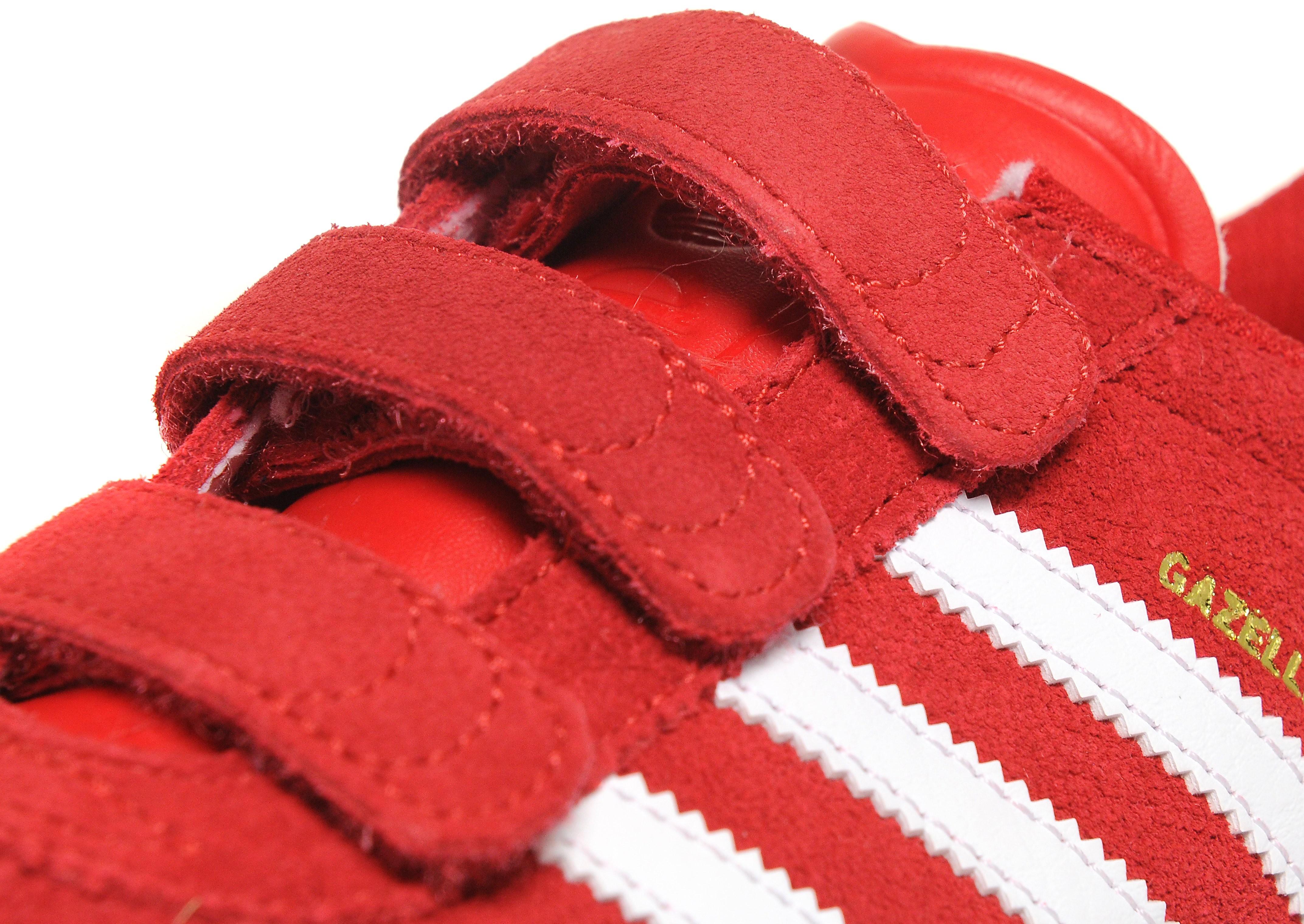 adidas Originals Scarpe sportive Gazelle II per bambino
