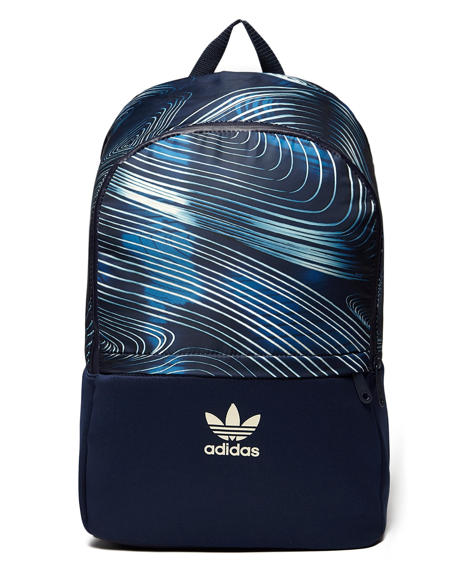 adidas Originals Essentials Geology Backpack