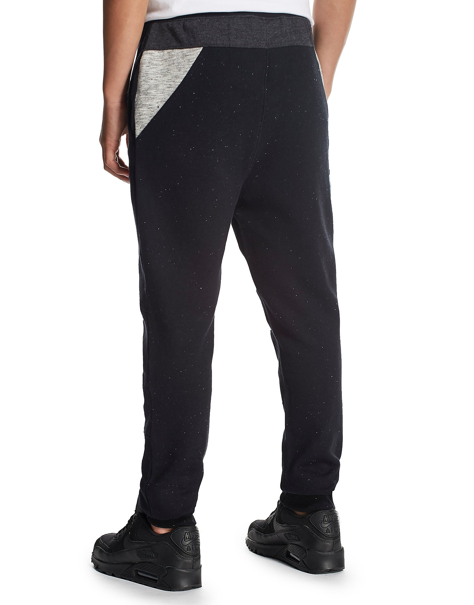 McKenzie Lanark Pants Junior