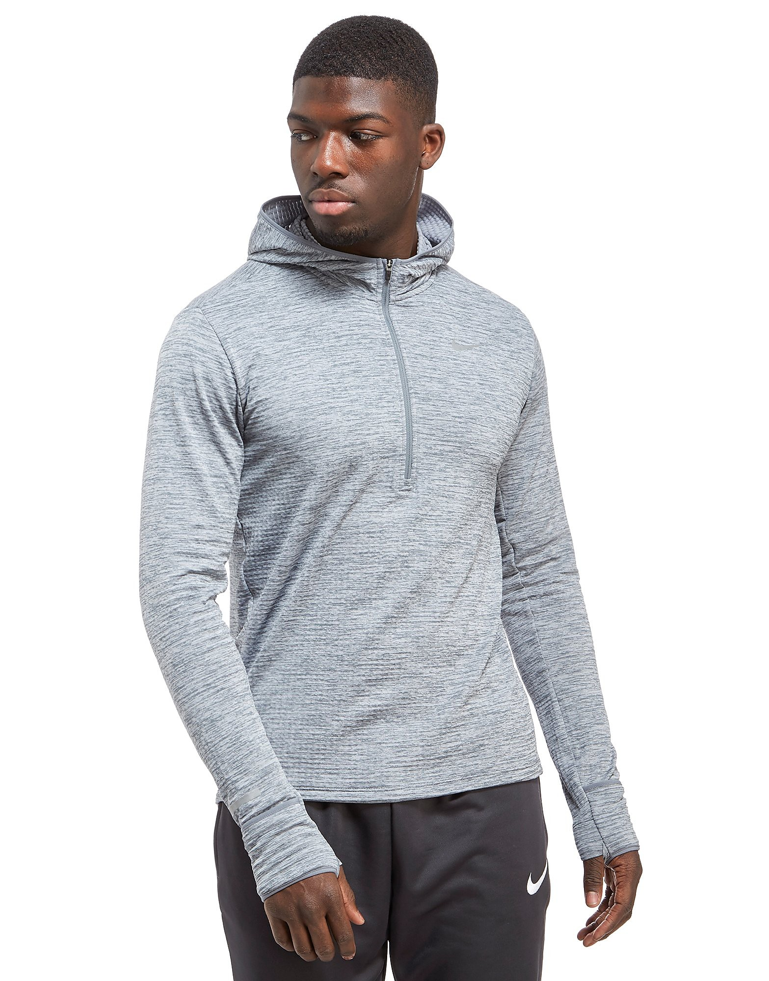 Nike Therma Sphere Element Hoody