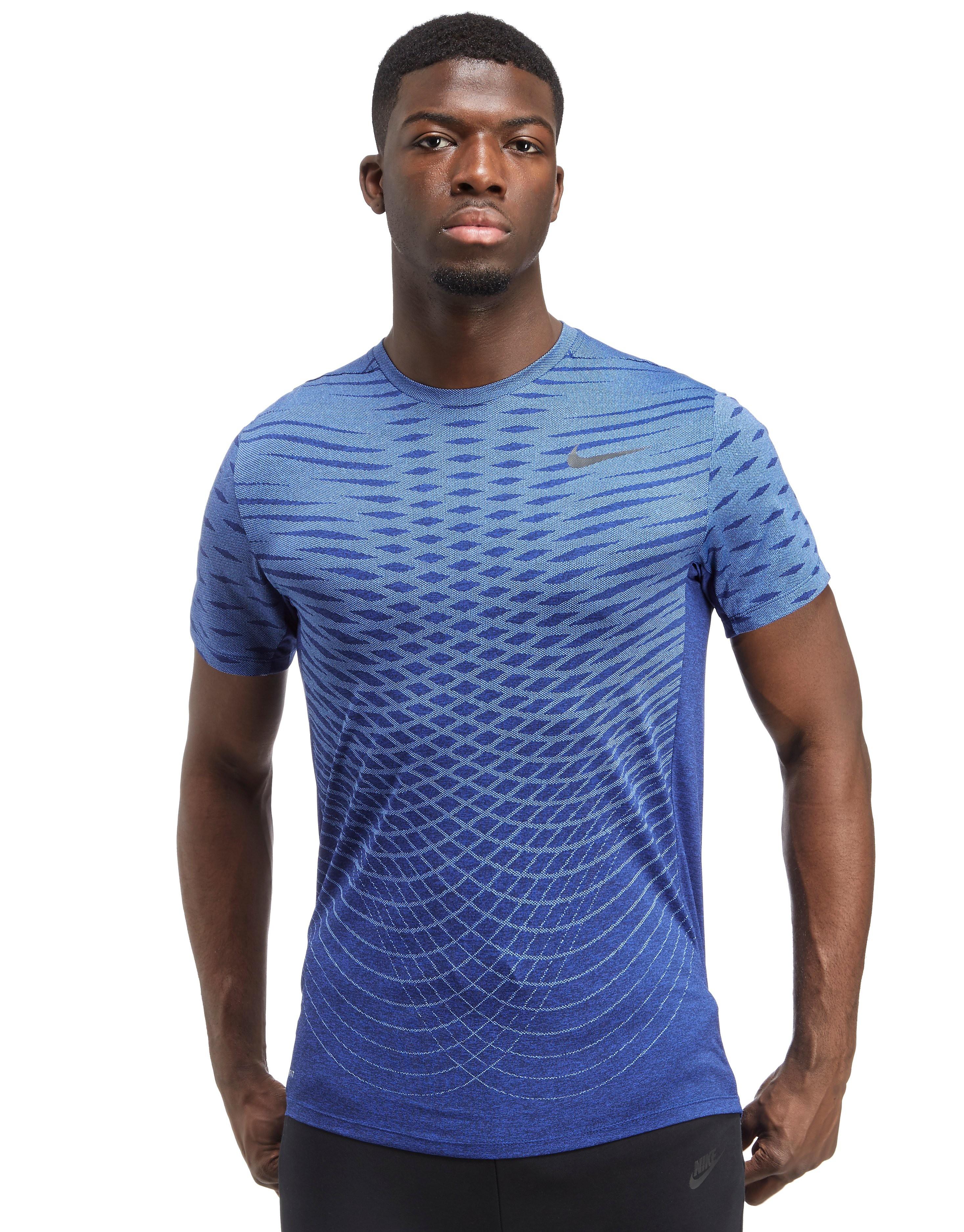 Nike T-shirt d'entraînement Ultimate Dry