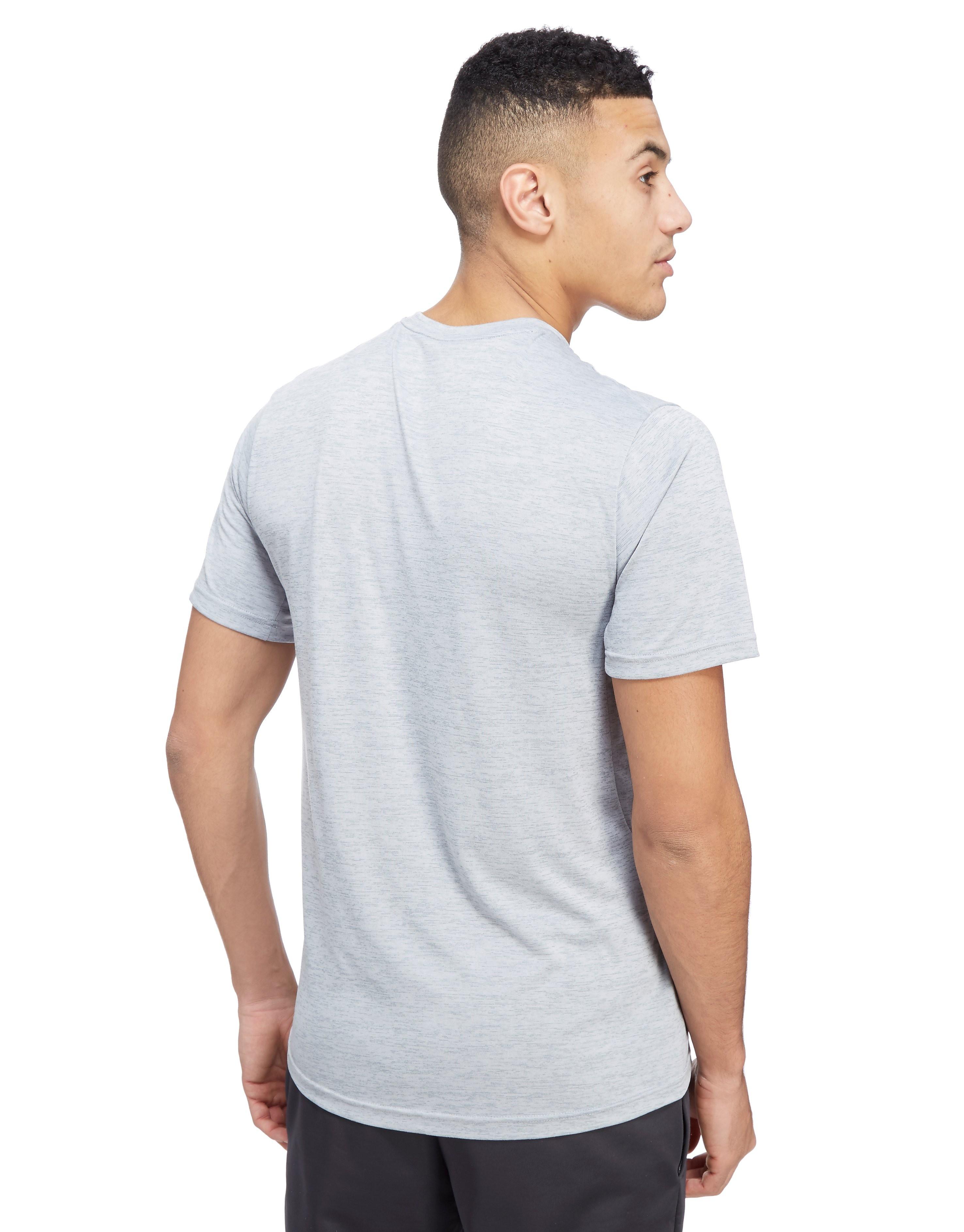 Nike Camiseta de manga corta Dri Fit Contour