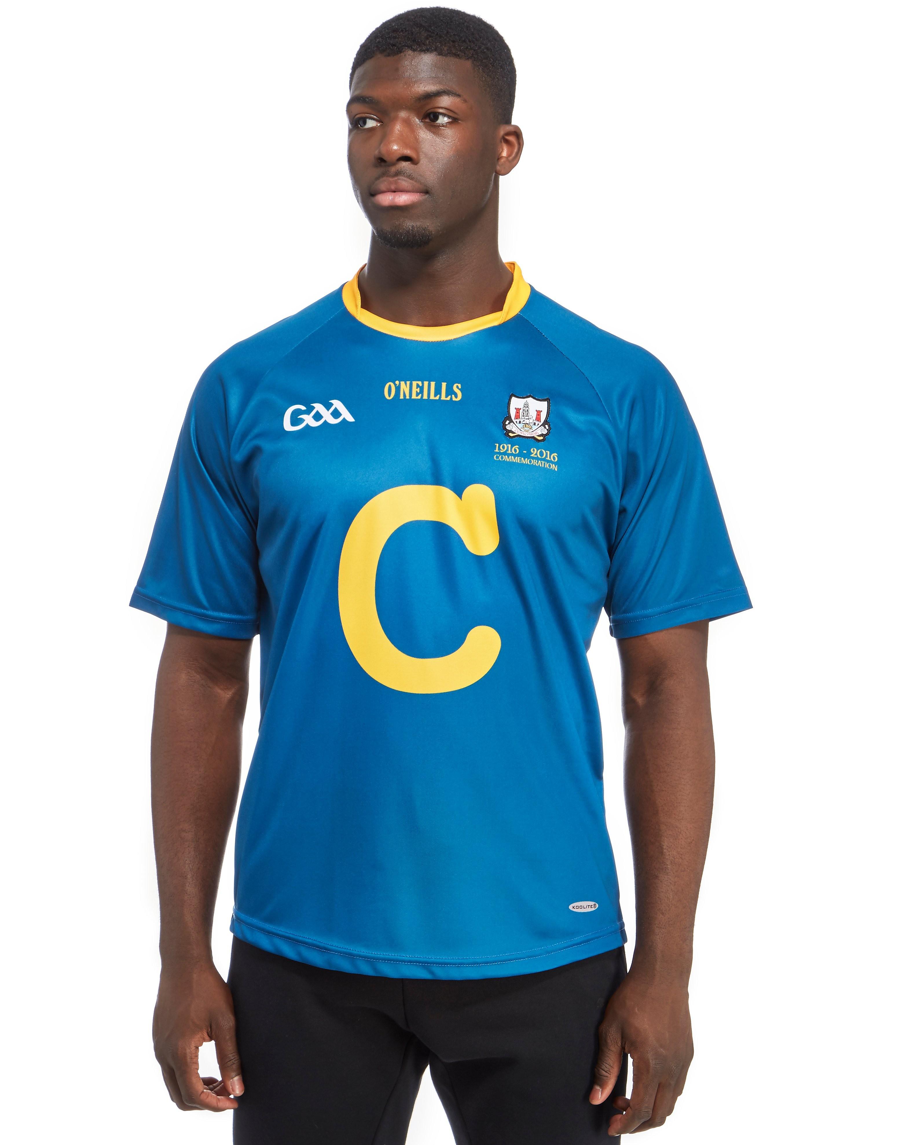 O'Neills Cork 1916-2016 Shirt