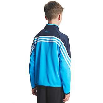 O'Neills Dublin Quarter Zip Jacket