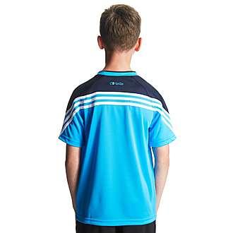 O'Neills Dublin T-Shirt