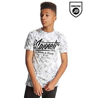 Sonneti Banger T-Shirt Junior