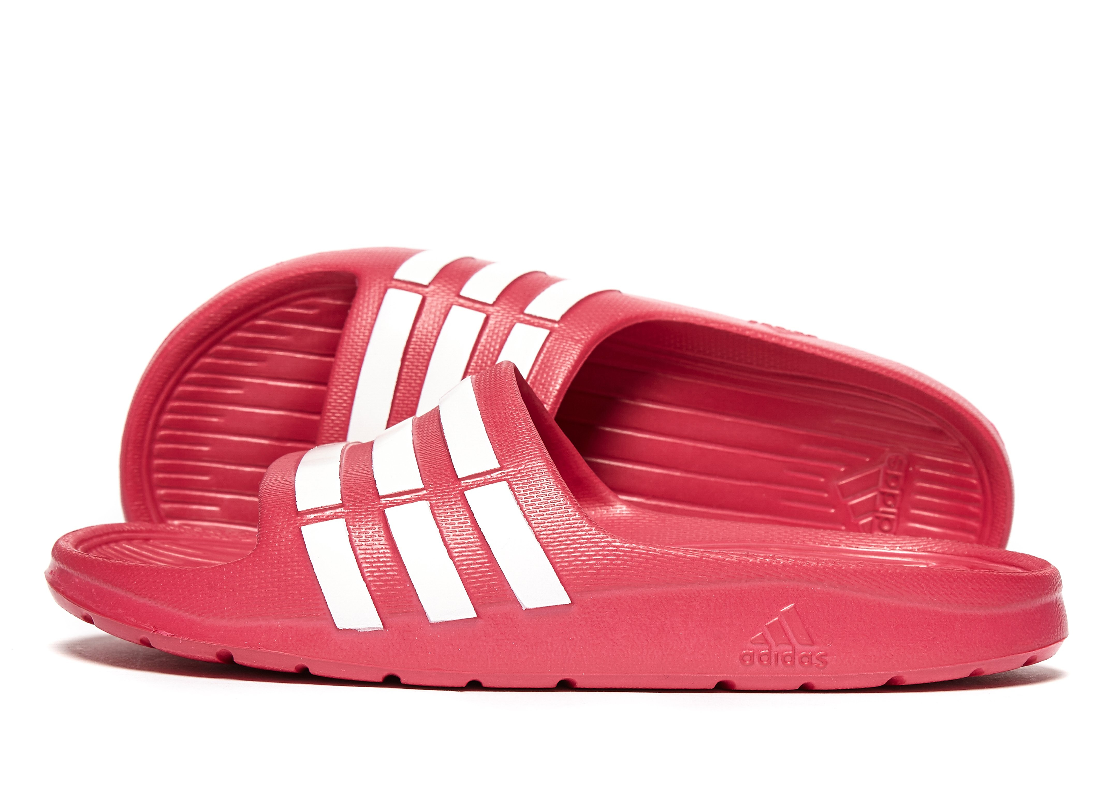 adidas Duramo Slide Children