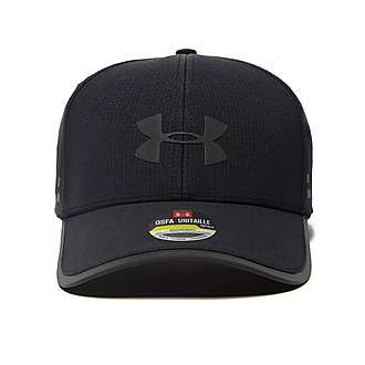 Under Armour Flash ArmourVent 2.0 Cap