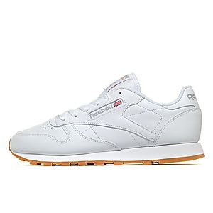 Reebok Classic Leather Women's ...