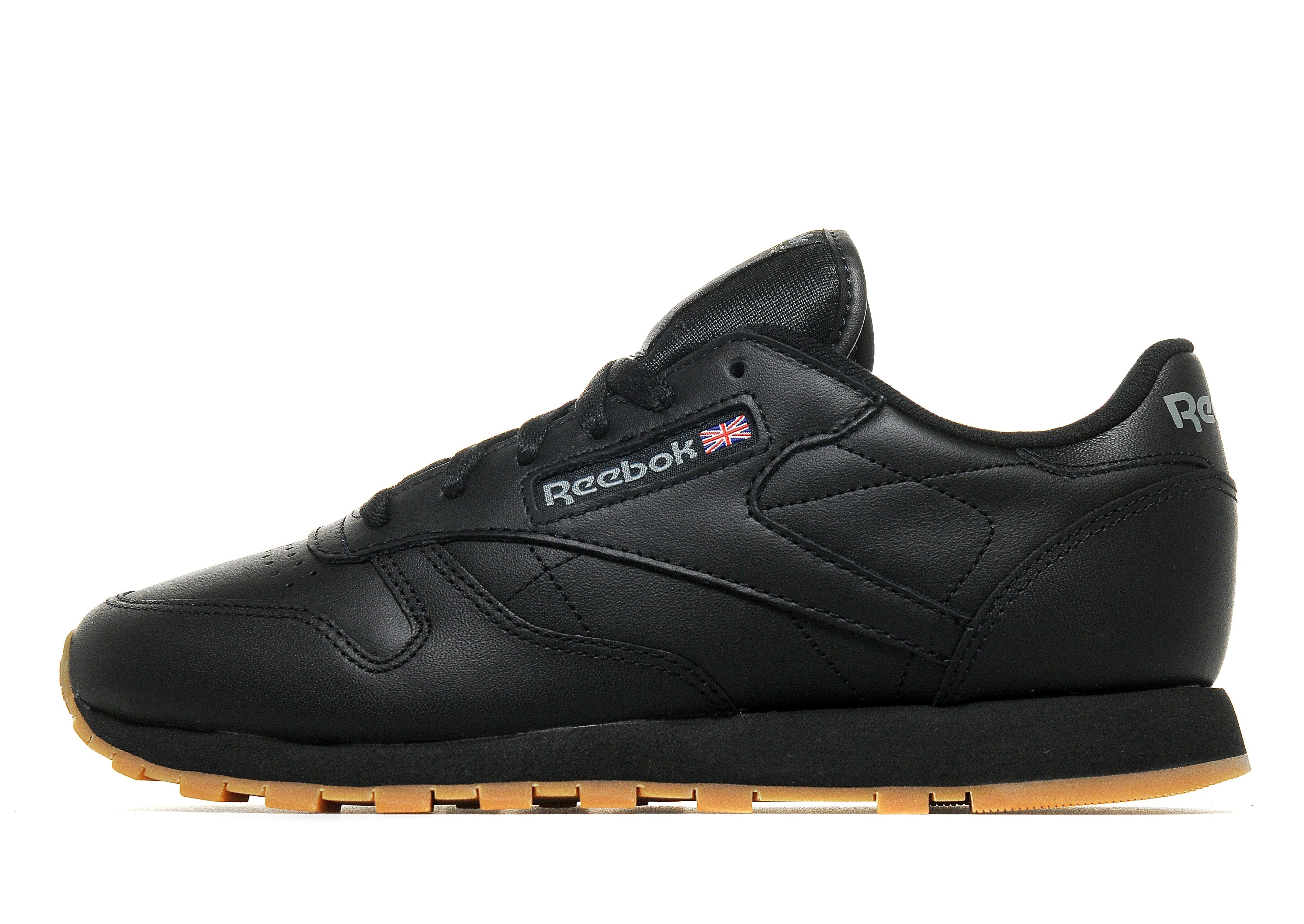 Reebok Classic Leather Women's