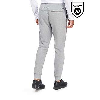Duffer of St George Pique Jogging Pants