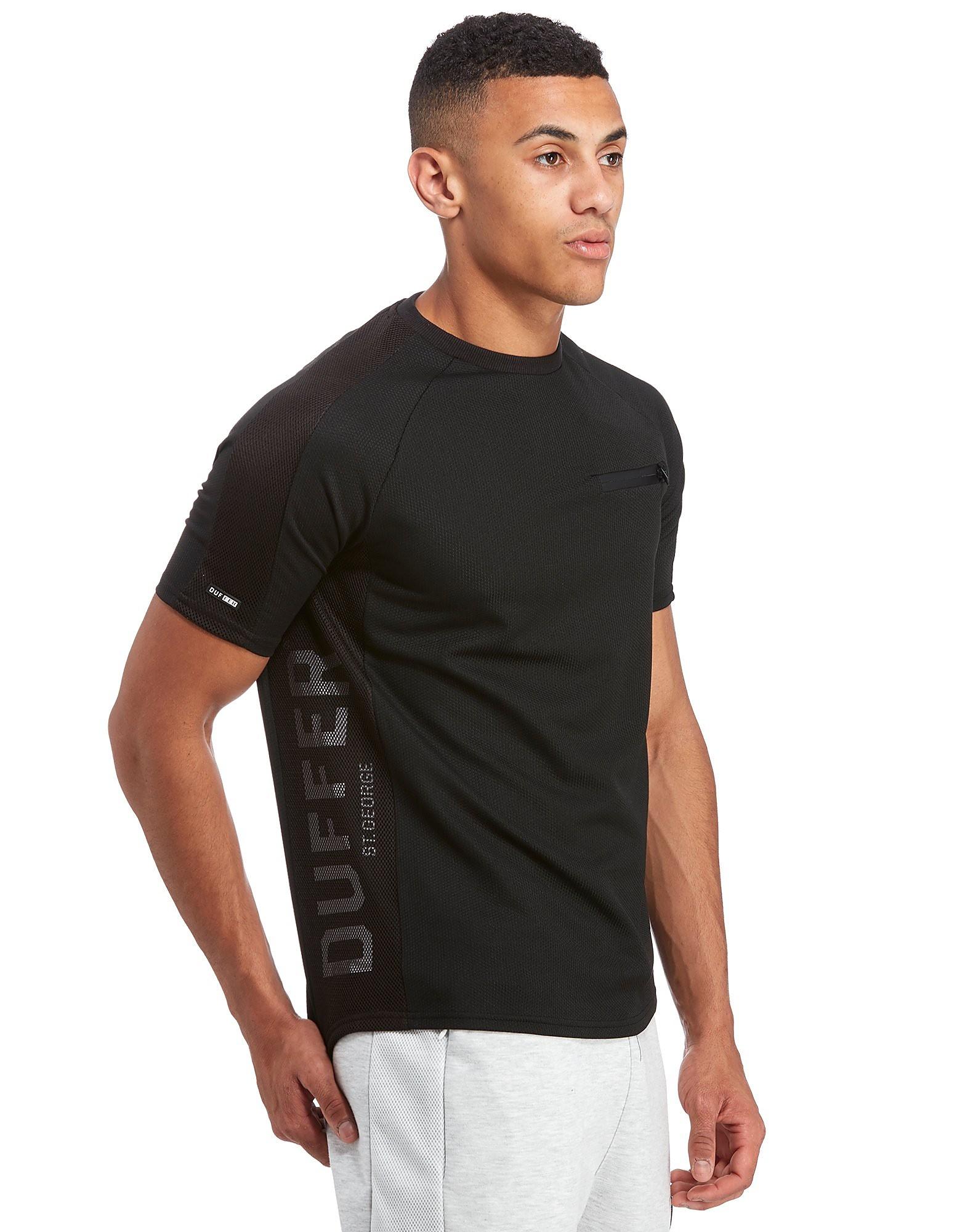 Duffer of St George Rowe T-Shirt