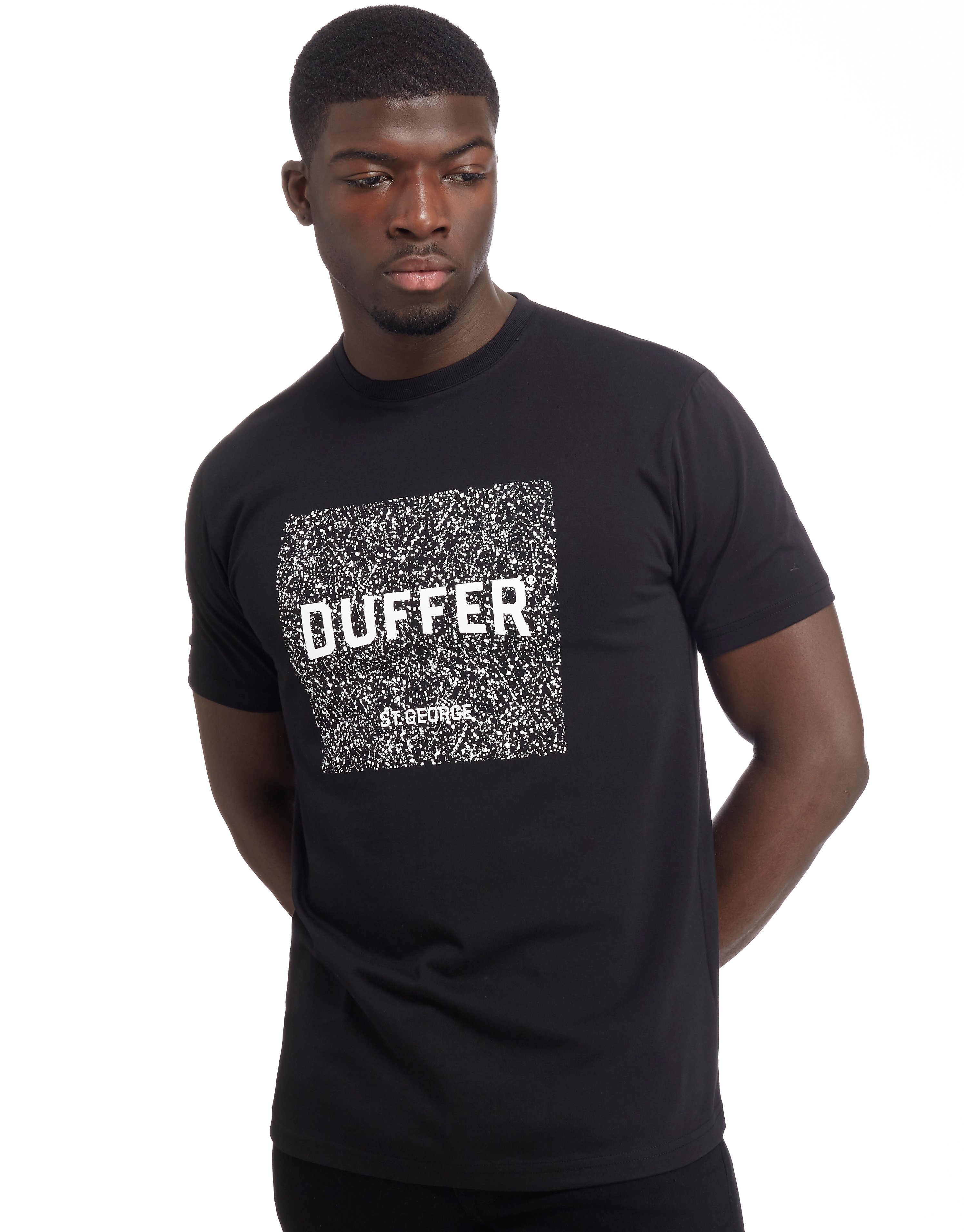 Duffer of St George Inks T-Shirt