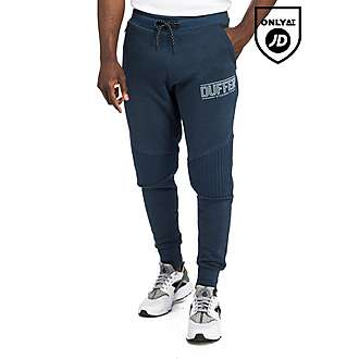 Duffer of St George Quest Joggers