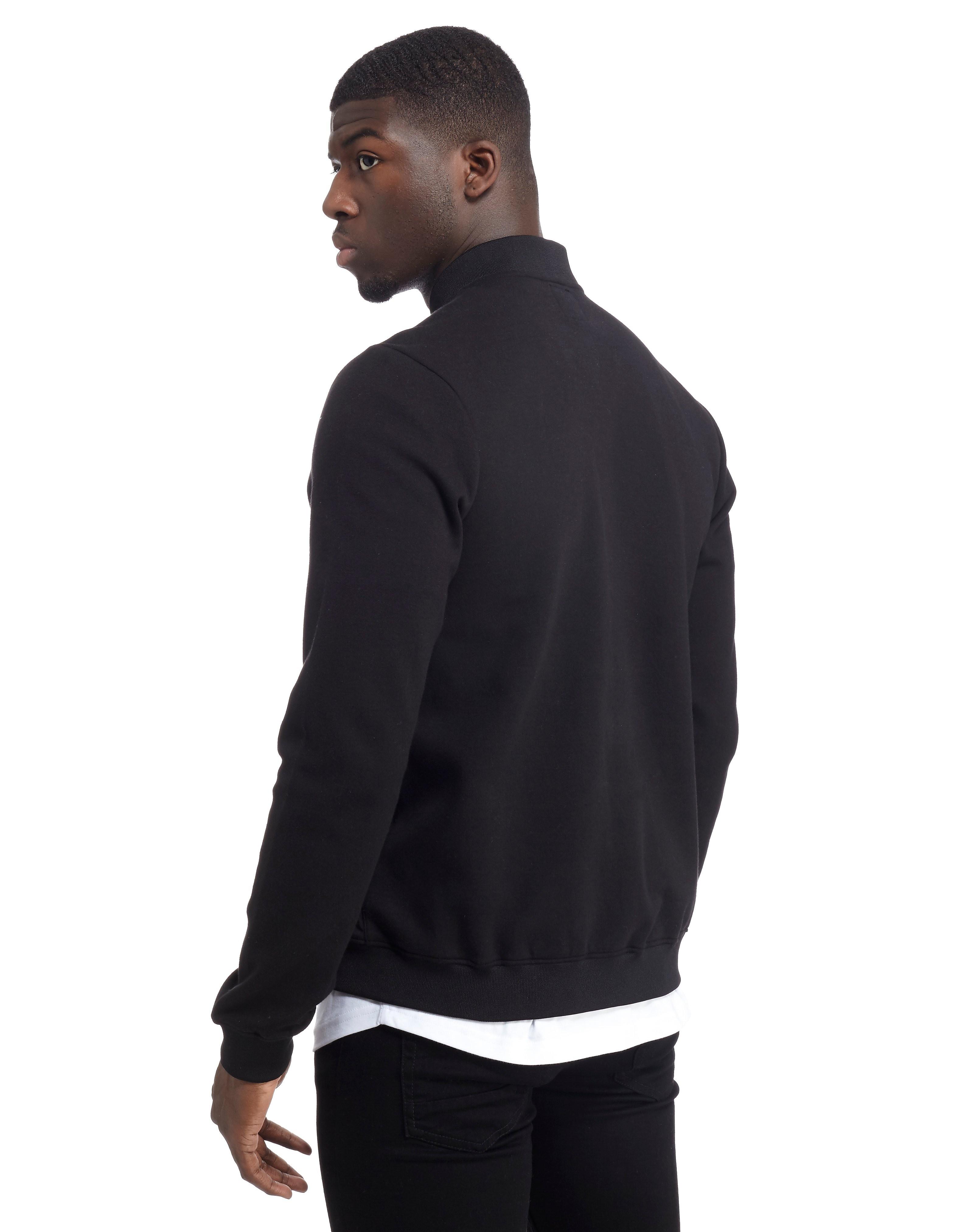 Duffer of St George Black Label Monde Jacket