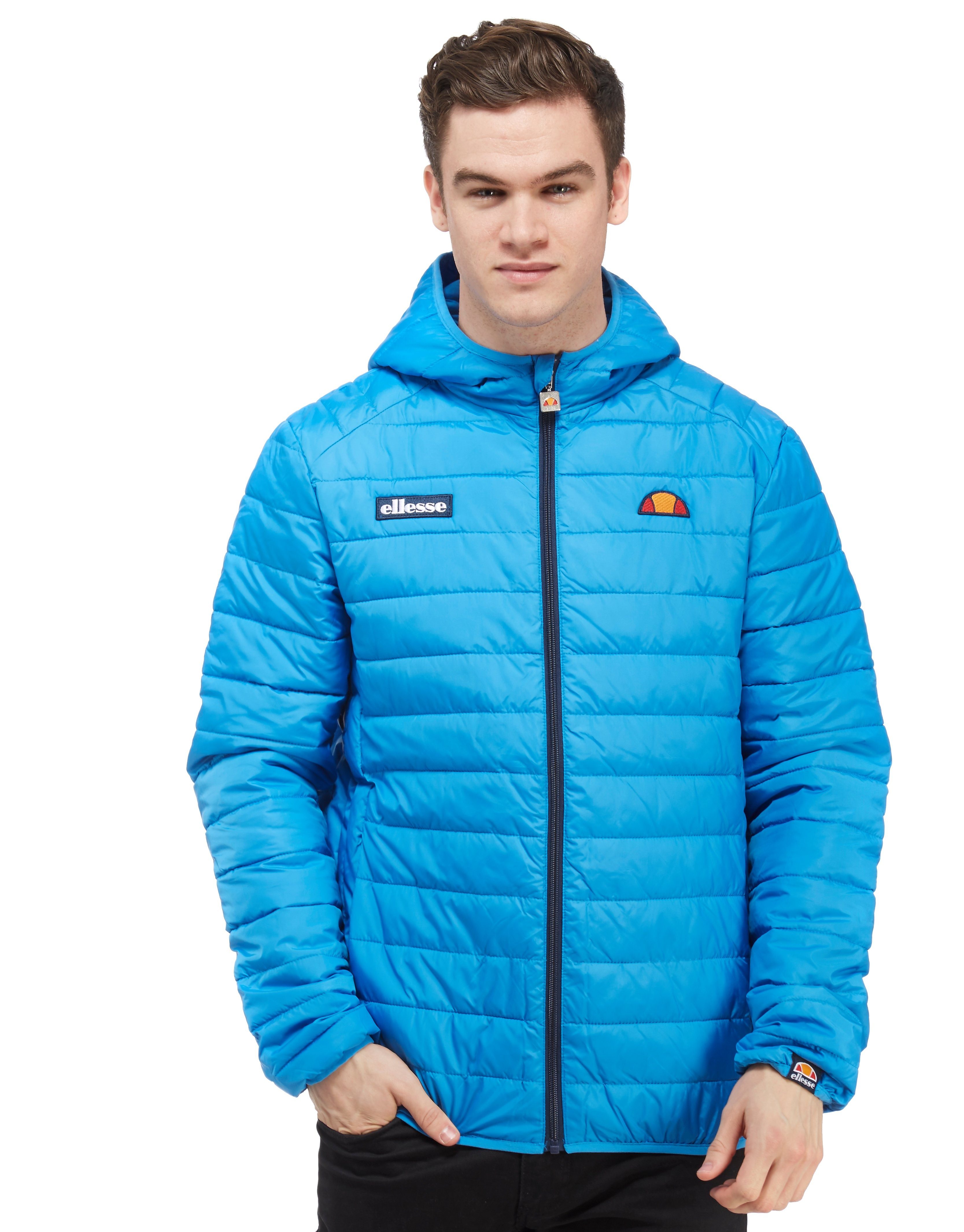 Ellesse Chaqueta Lombardy