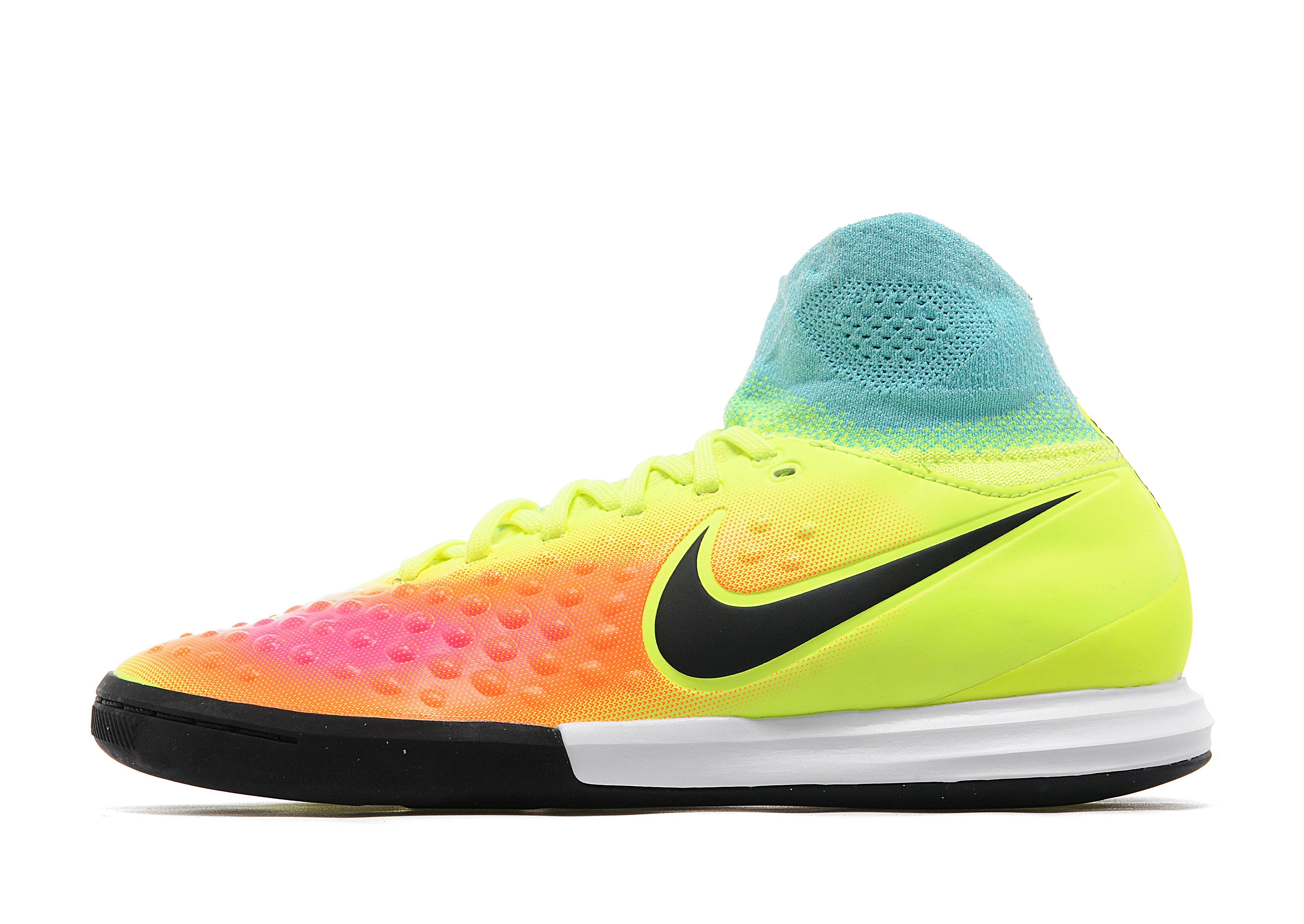 Nike MagistaX Proximo II IC Junior