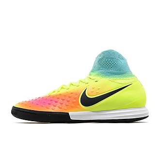 Nike MagistaX Proximo II IC Junior