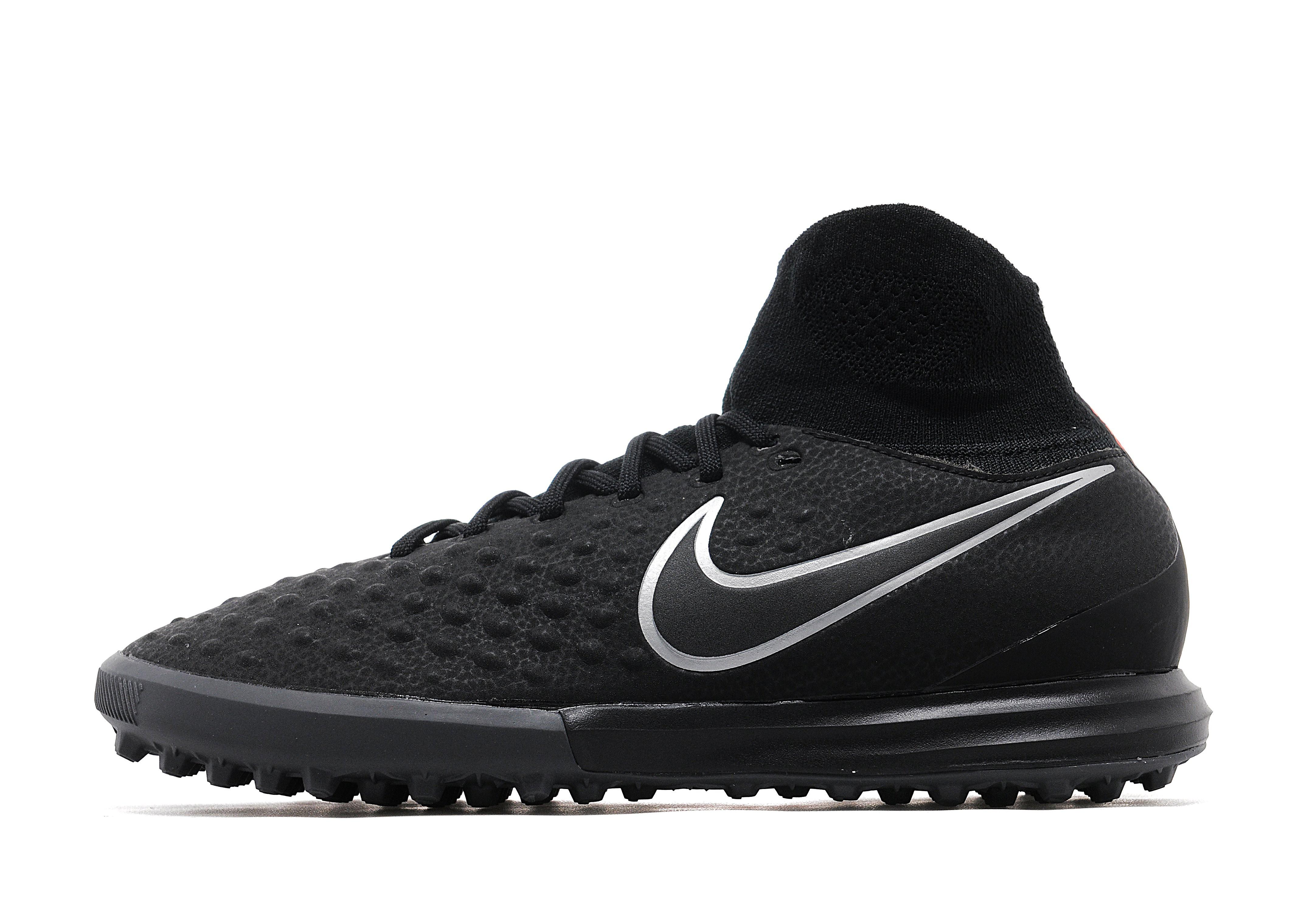 Nike Magista X Proximo II Turf Junior