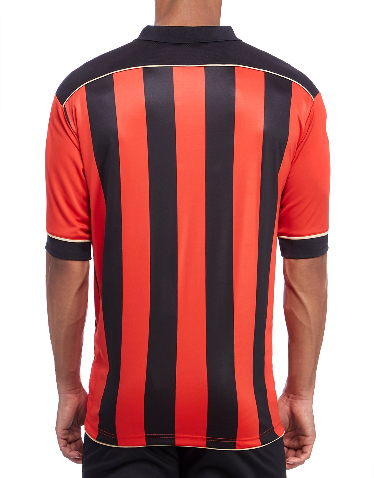 JD AFC Bournemouth 2016/17 Home Shirt
