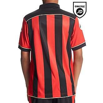 JD AFC Bournemouth 2016/17 Home Shirt Jnr PRE ORDER