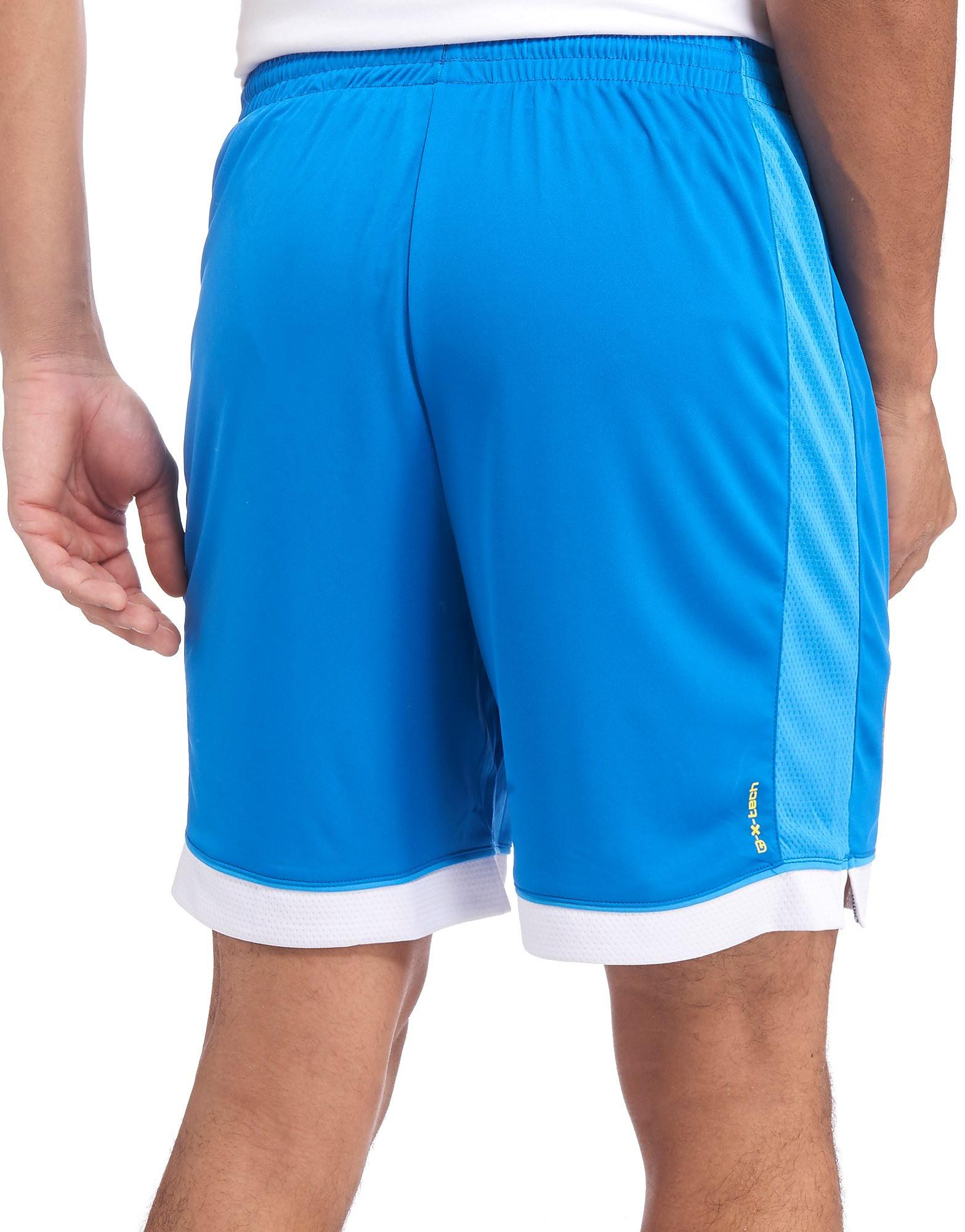 JD AFC Bournemouth 2016/17 Away Shorts