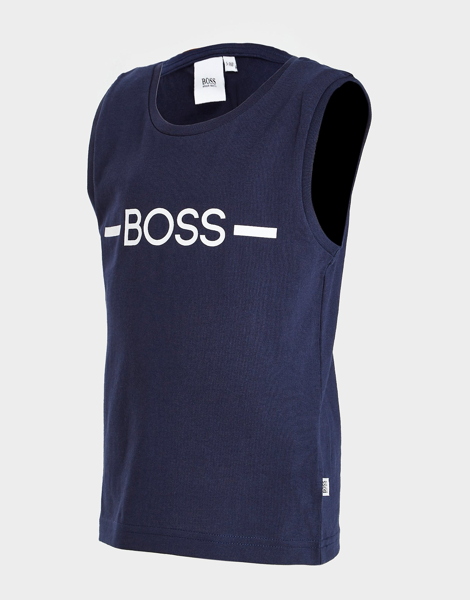 JD AFC Bournemouth 2016/17 Third Kit Children