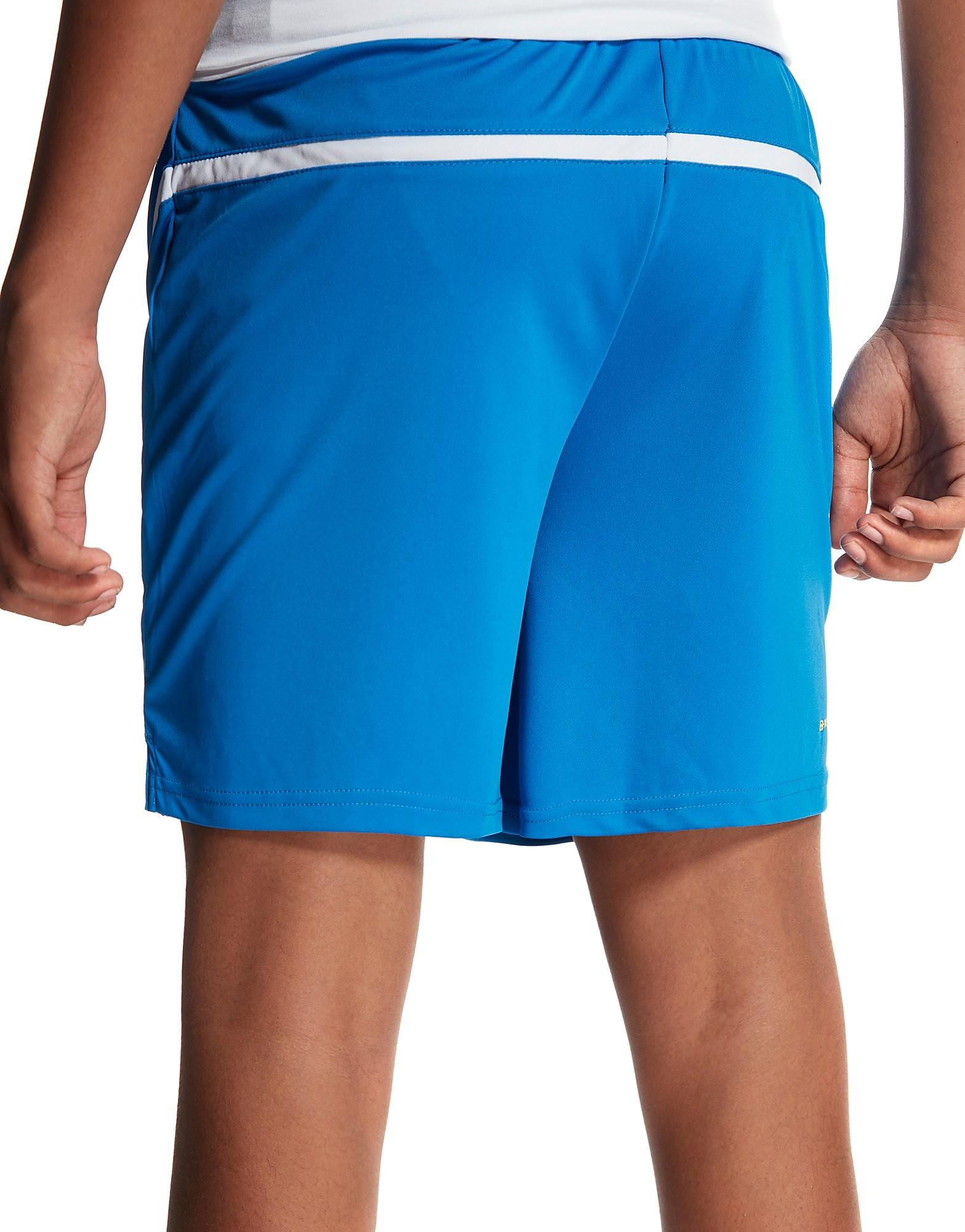 Carbrini Inverness CT 2016/17 Home Shorts Junior Förbeställ