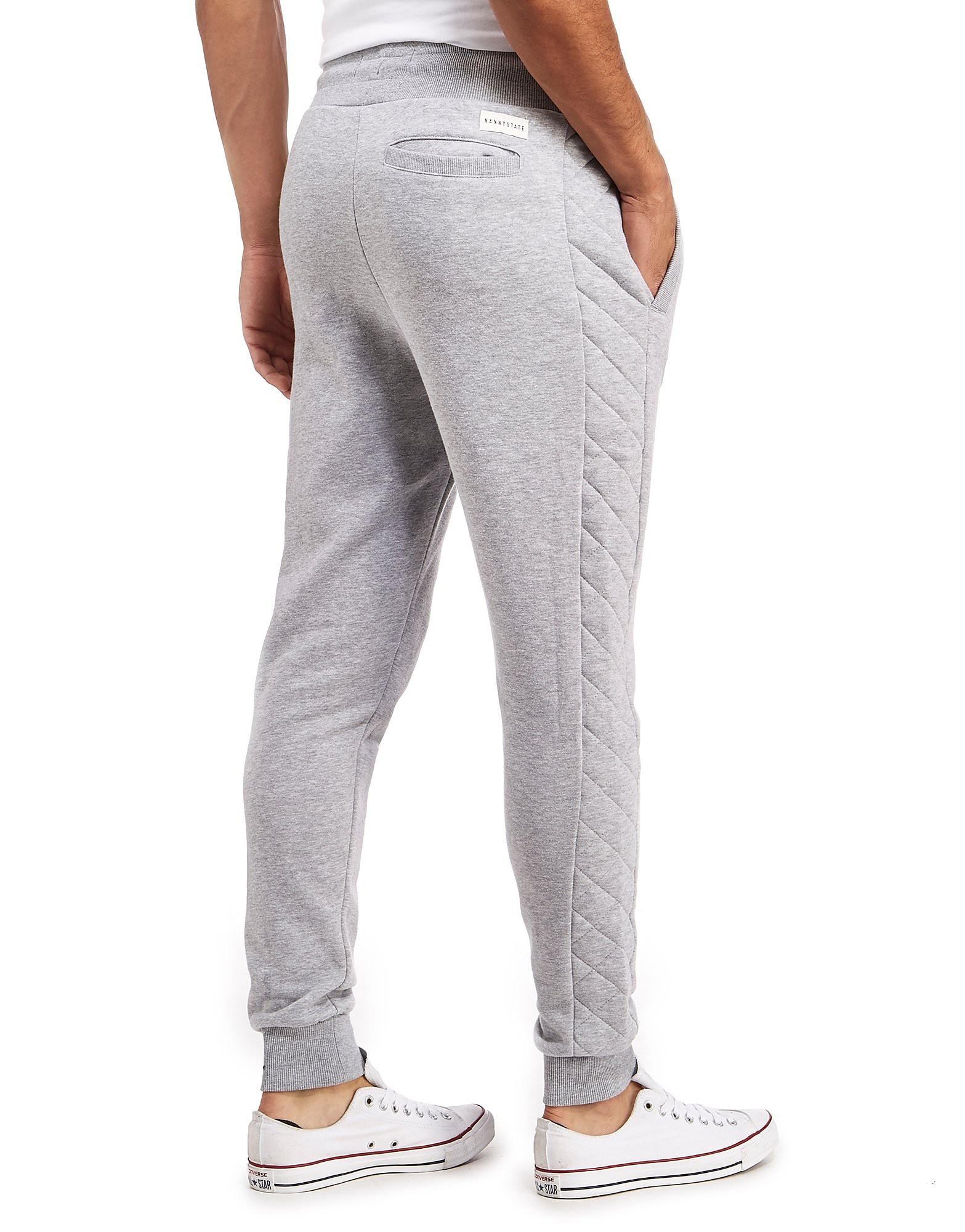 Nanny State Dentom Slim Pants