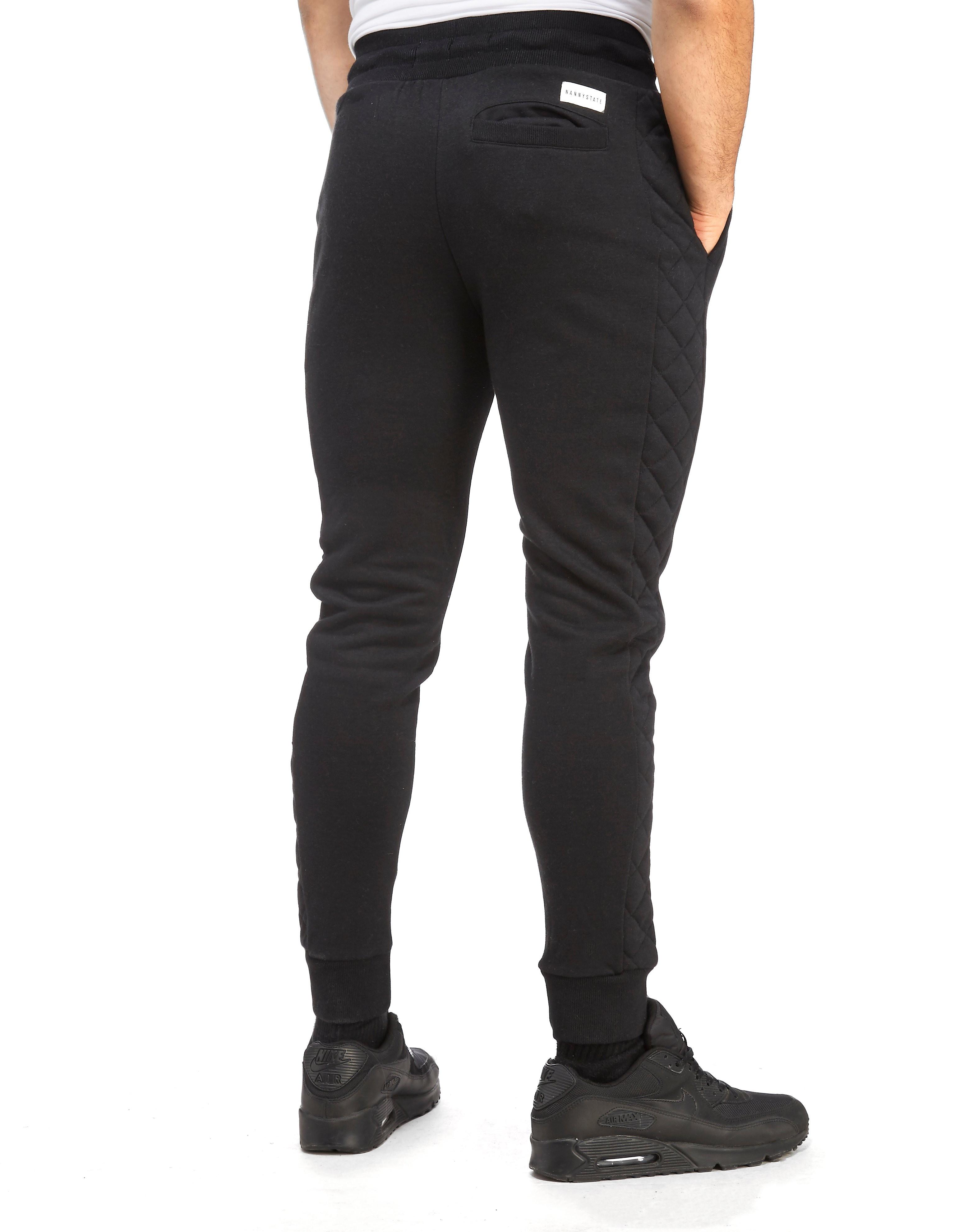 Nanny State Denton Slim Pants