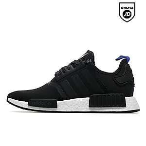 ec92f205f2bc8 adidas Originals Mens Footwear Men