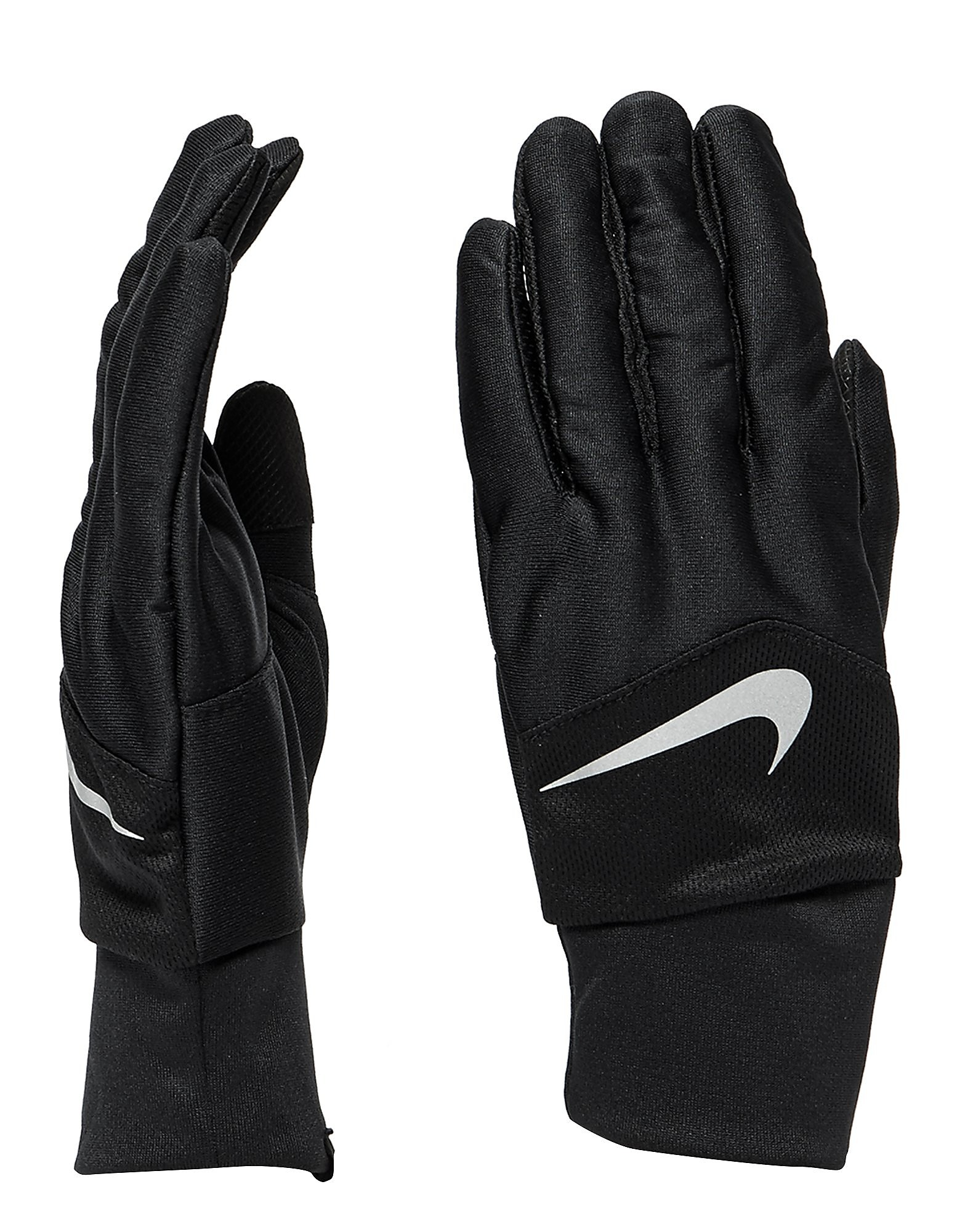 Nike Gants Dri-FIT Tempo Running
