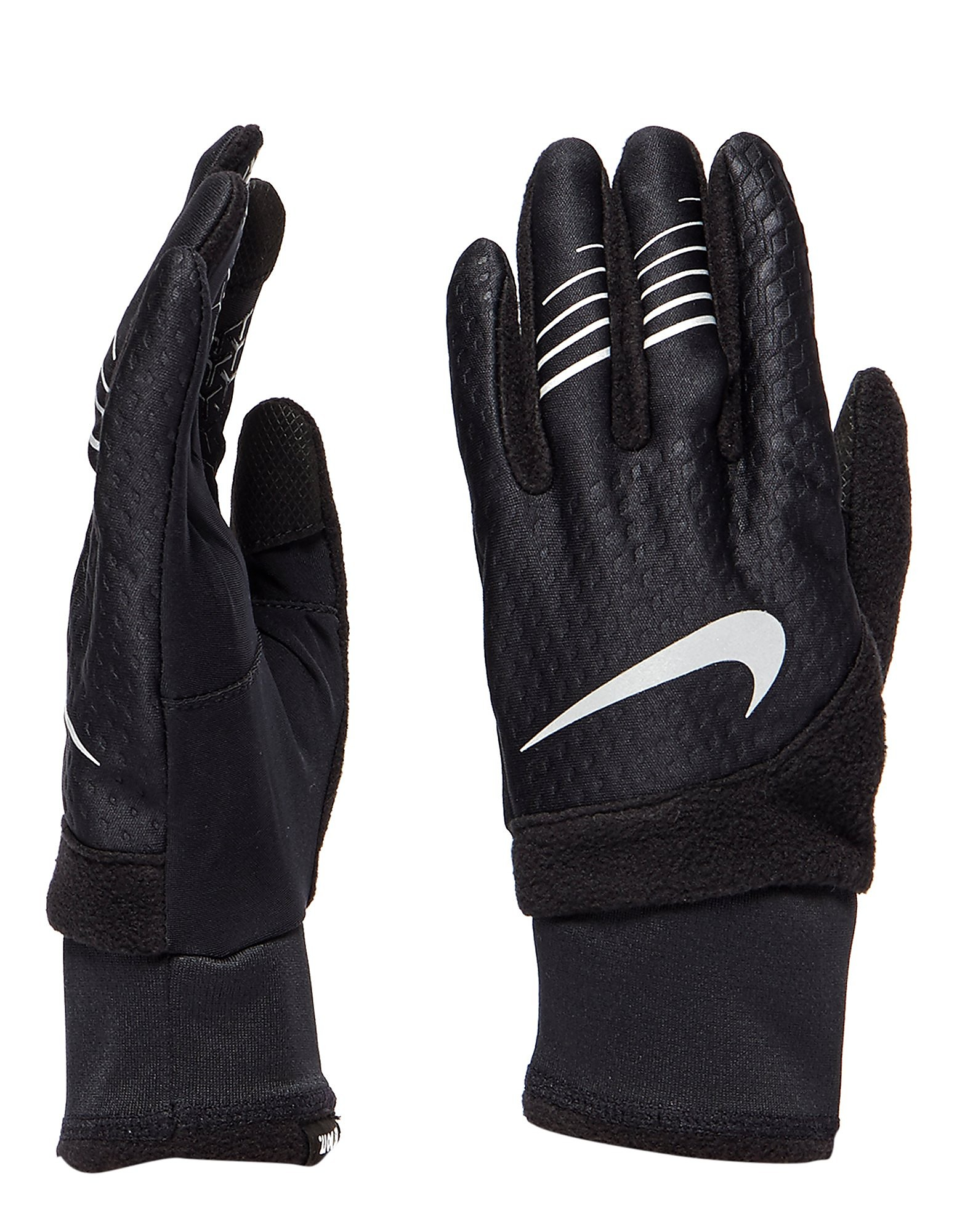 Nike Gants Therma-Fit Running Femme