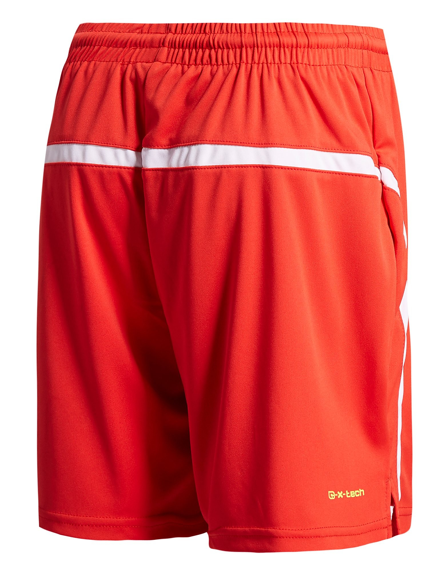 Carbrini St. Mirren Third 2016 Shorts Junior