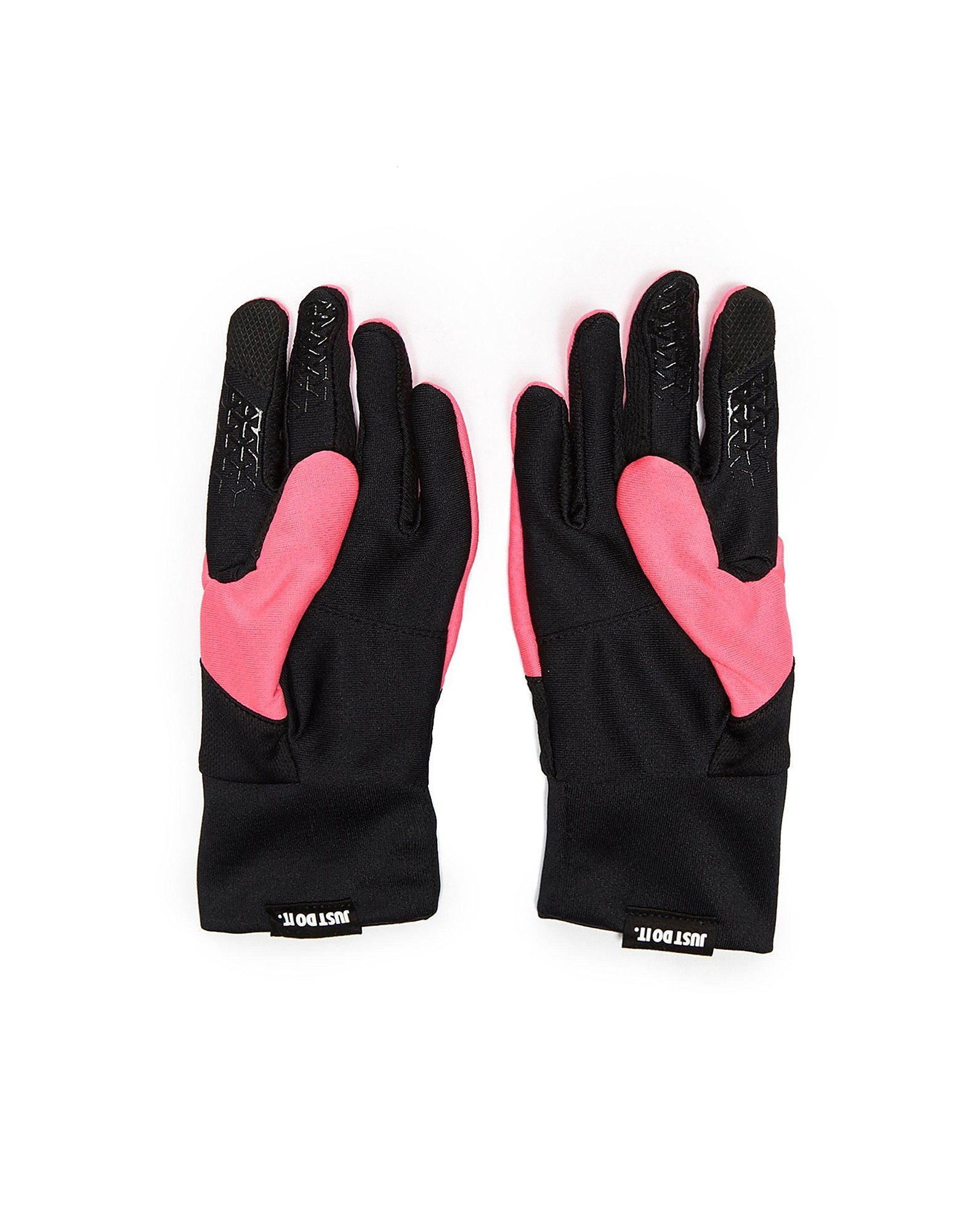 Nike Dri-FIT Tempo Running Gloves