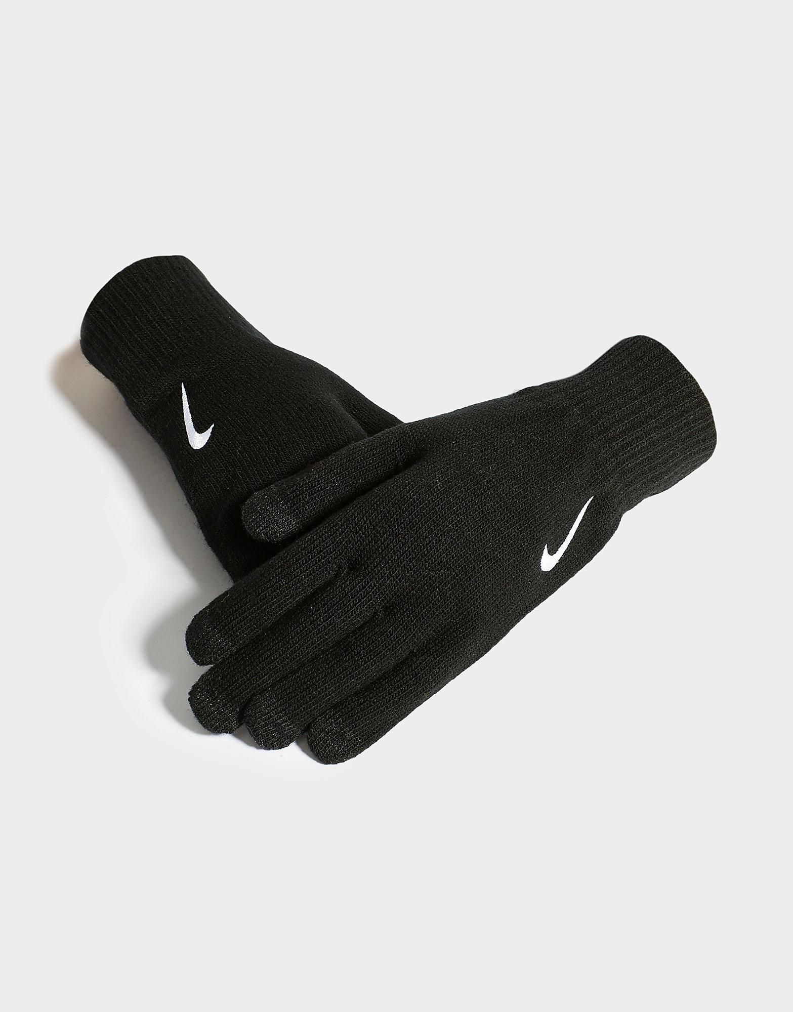 Nike Knit Gloves