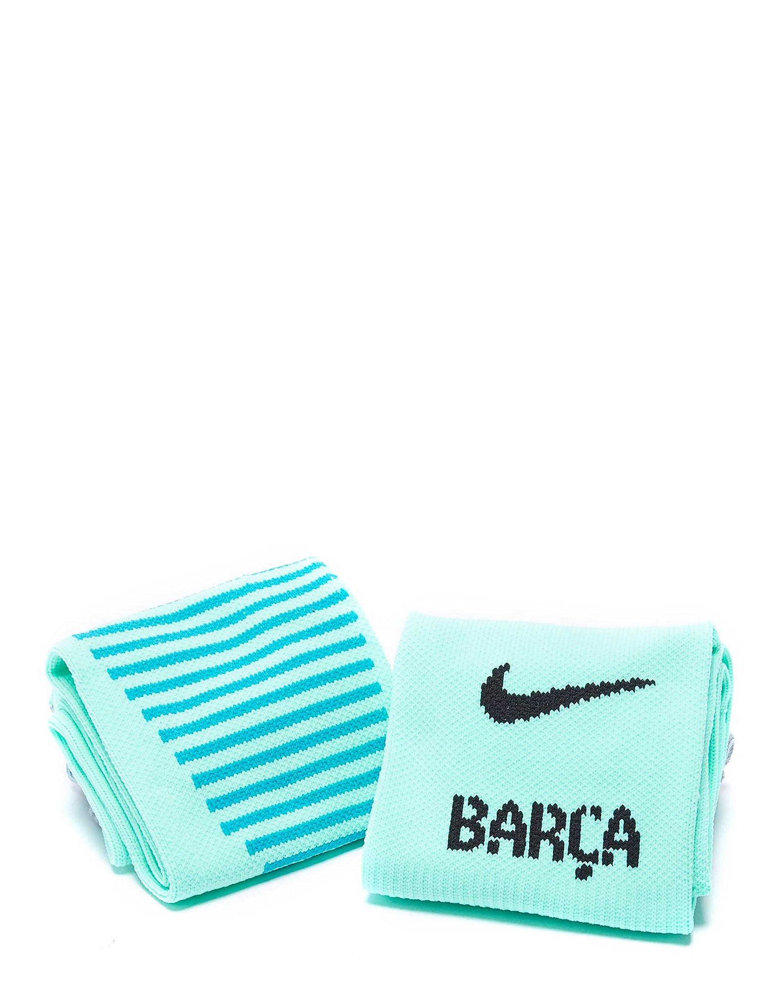 Nike FC Barcelona 2016/17 Third Socks