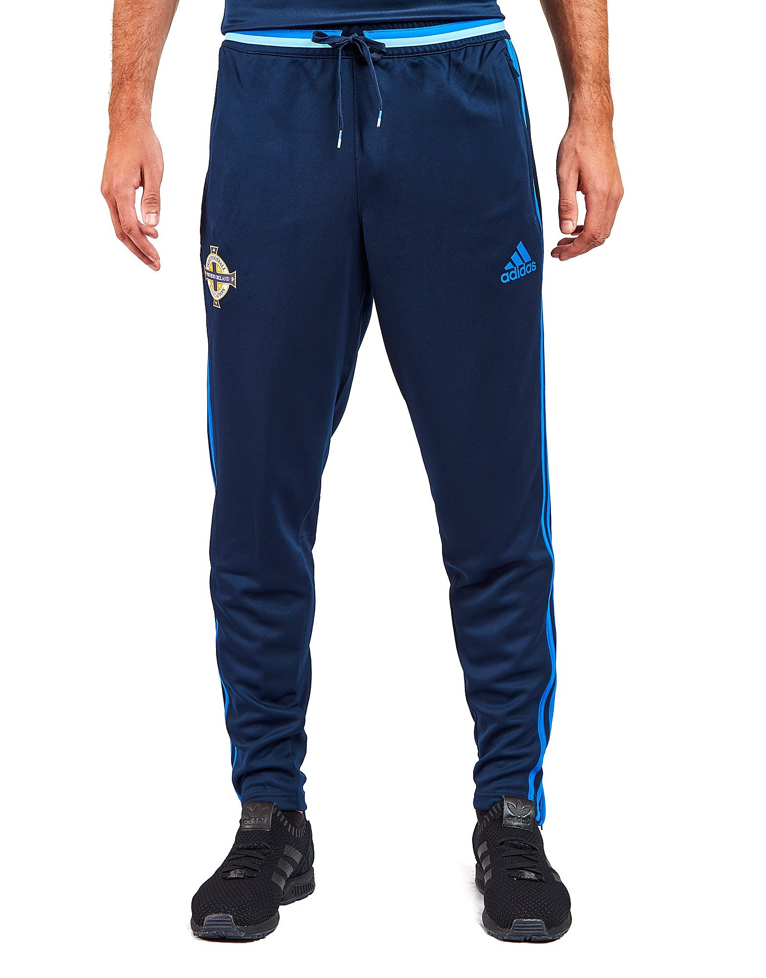 adidas Northern Ireland 2016/17 Training Pants