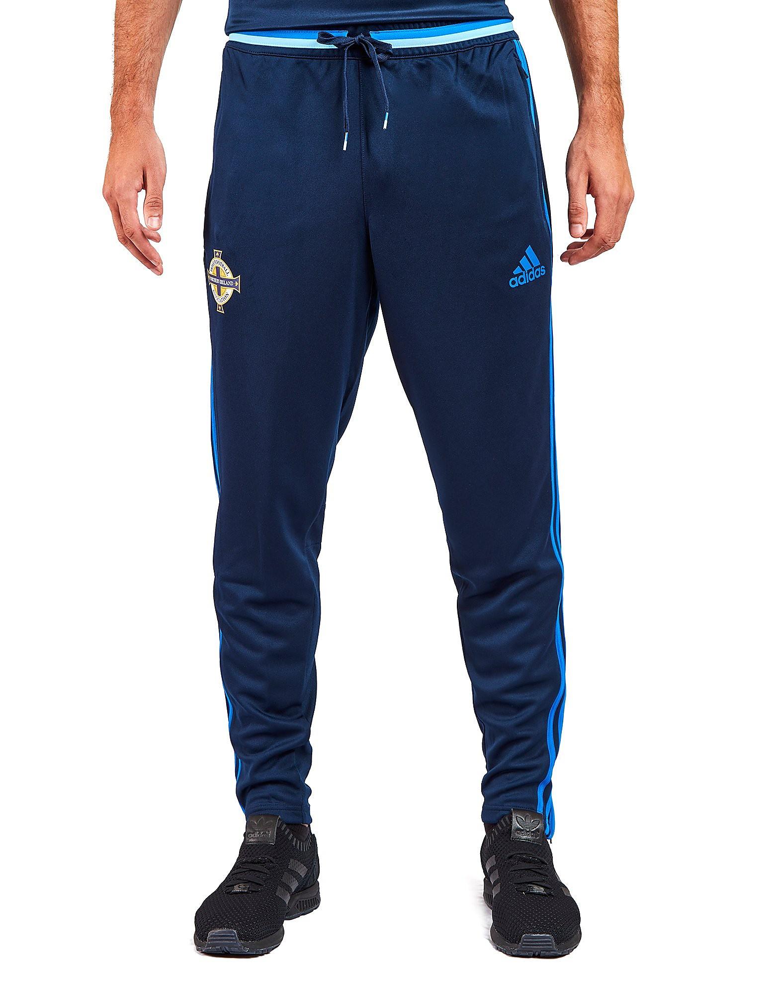 adidas Northern Ireland 2016/17 Training Pants
