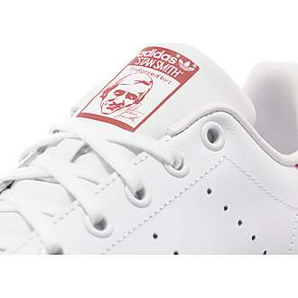 adidas Originals Stan Smith Jnr