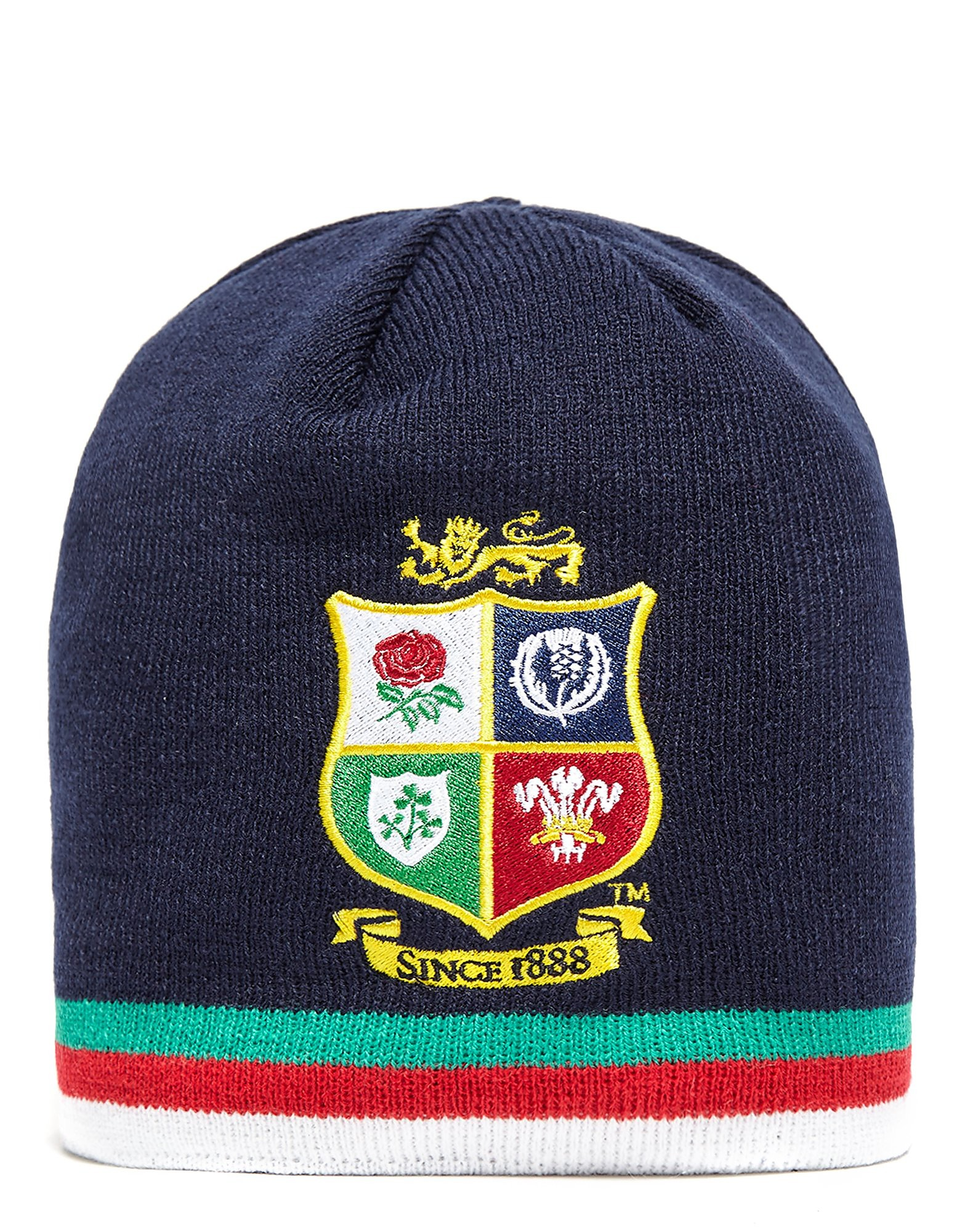 Canterbury British and Irish Lions 2017 Beanie-Mütze