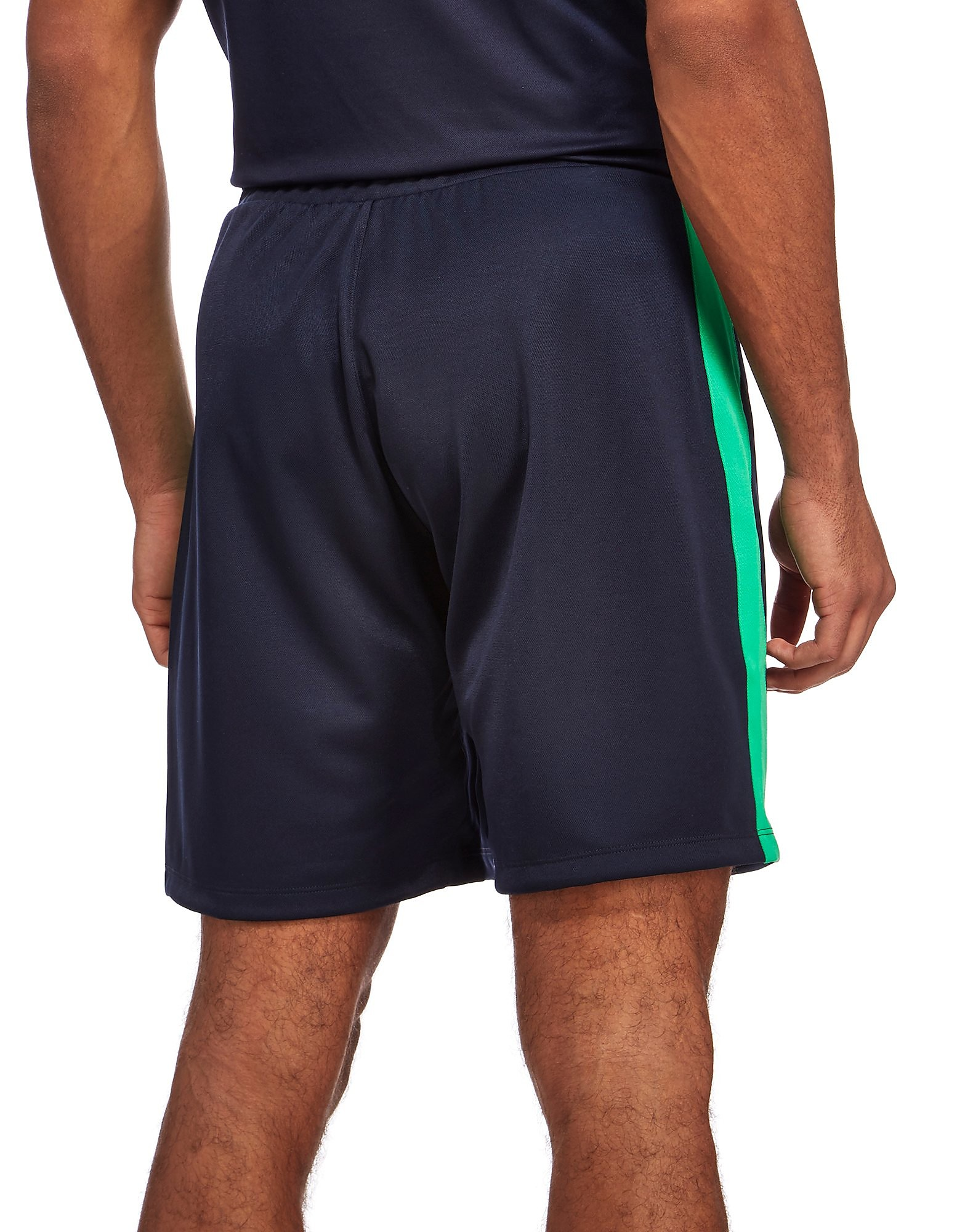 Le Coq Sportif AS Saint Etienne 2016/17 Third Shorts