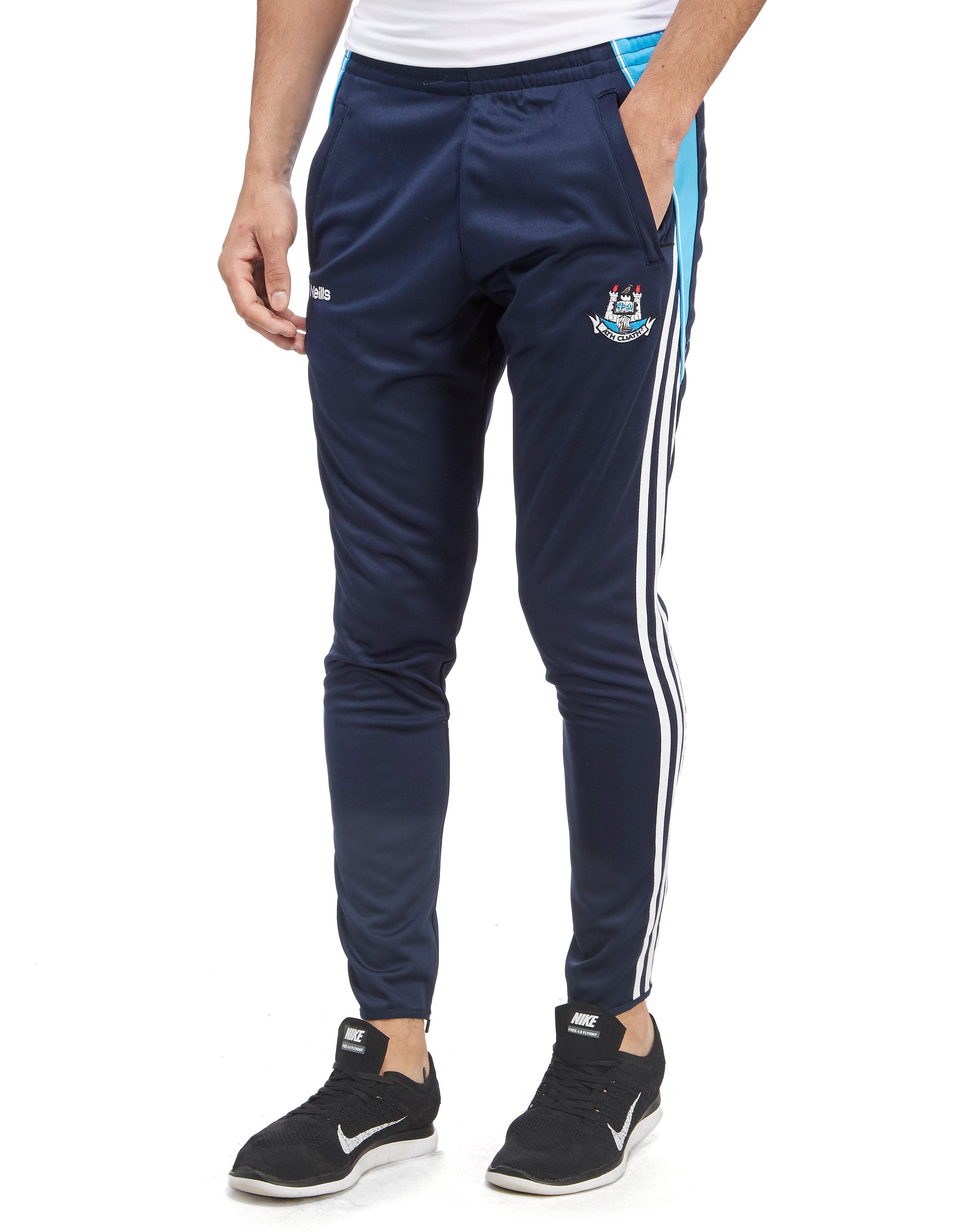O'Neills Dublin Slim Pants