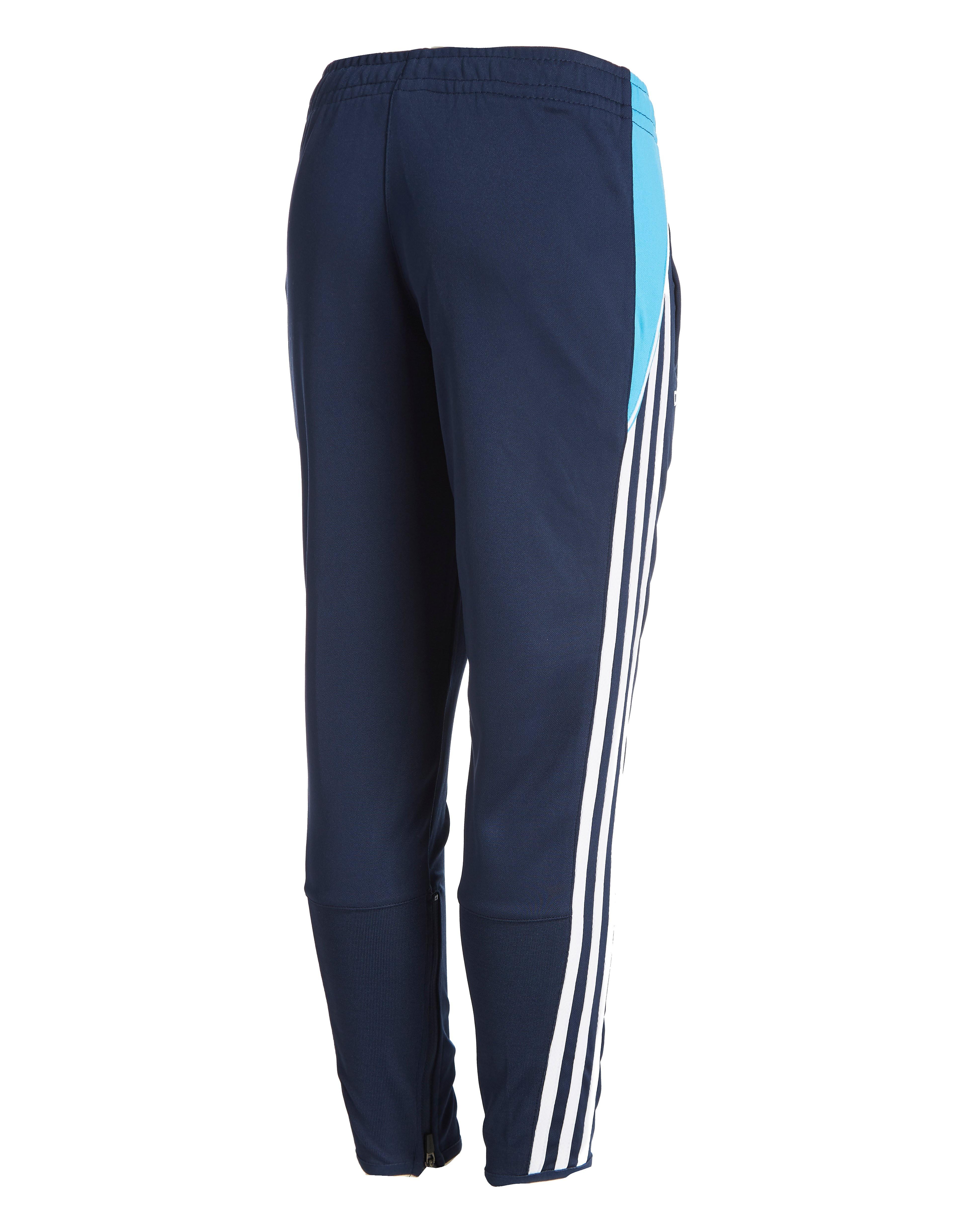 O'Neills Dublin Slim Pants Junior