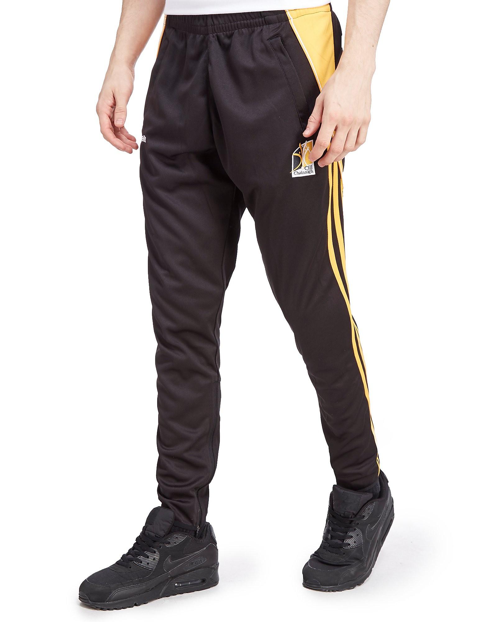 O'Neills Kilkenny Slim Jogging Pants