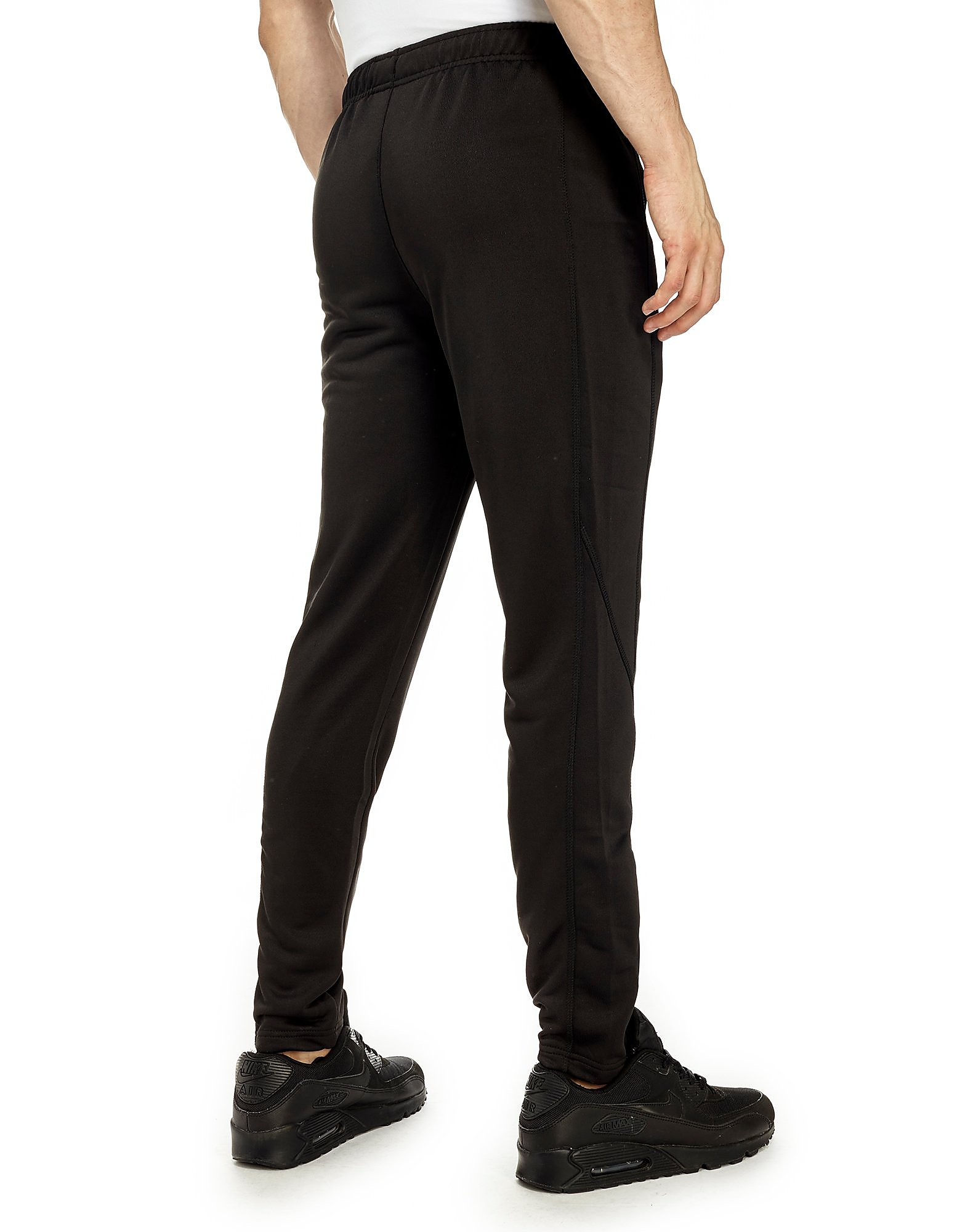 Carbrini St. Mirren Fitted Pants