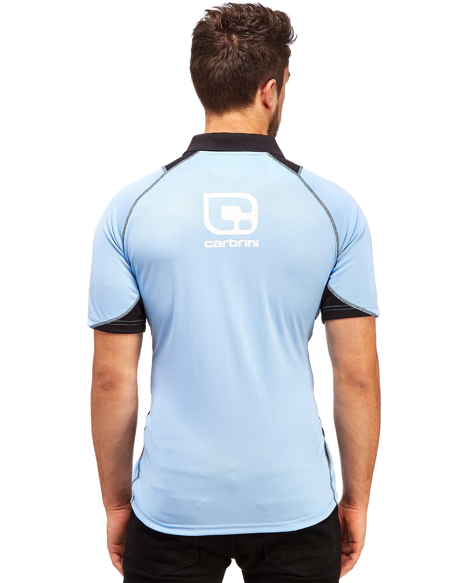 Carbrini St. Mirren Polo Shirt