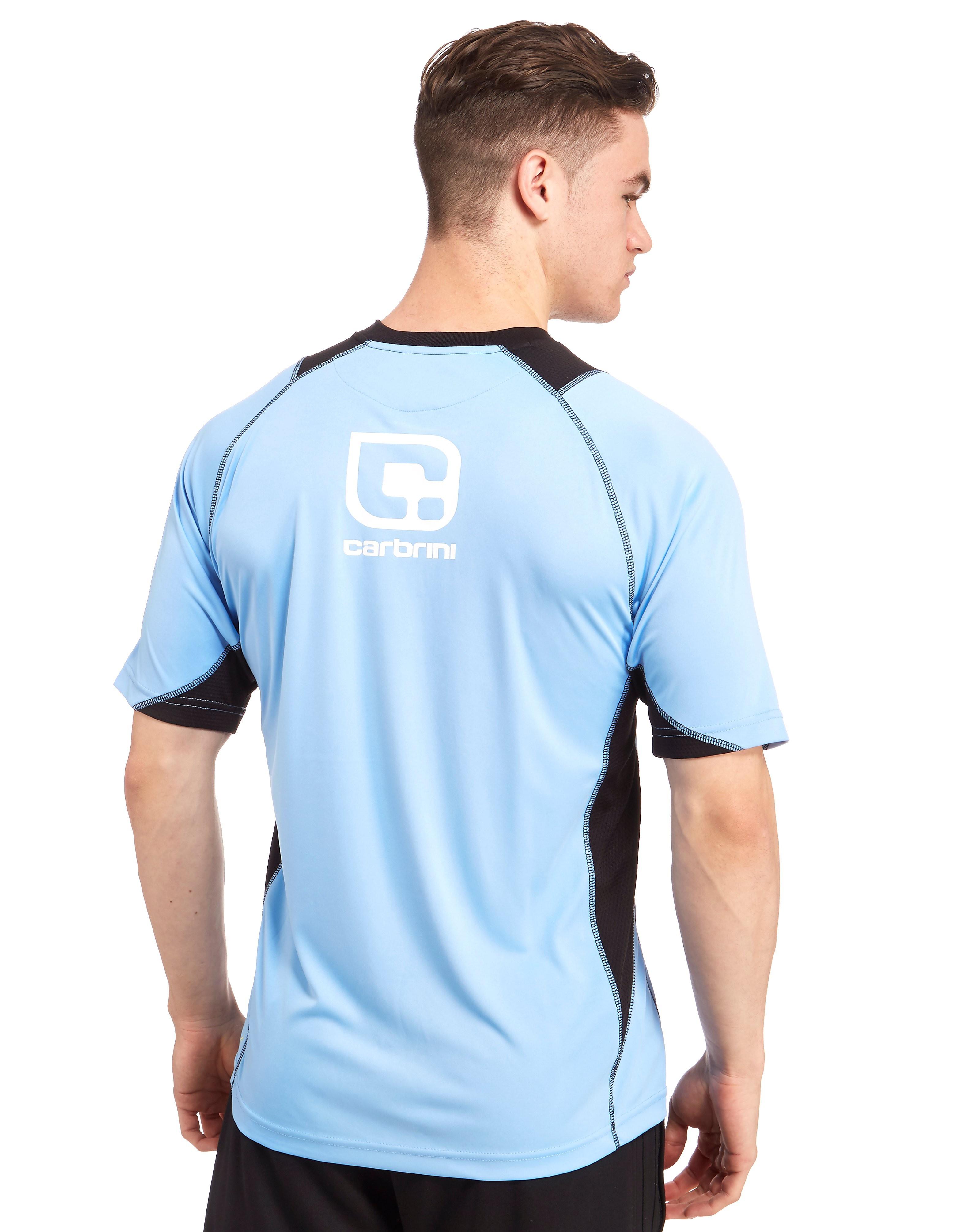 Carbrini St Mirren Training T-Shirt