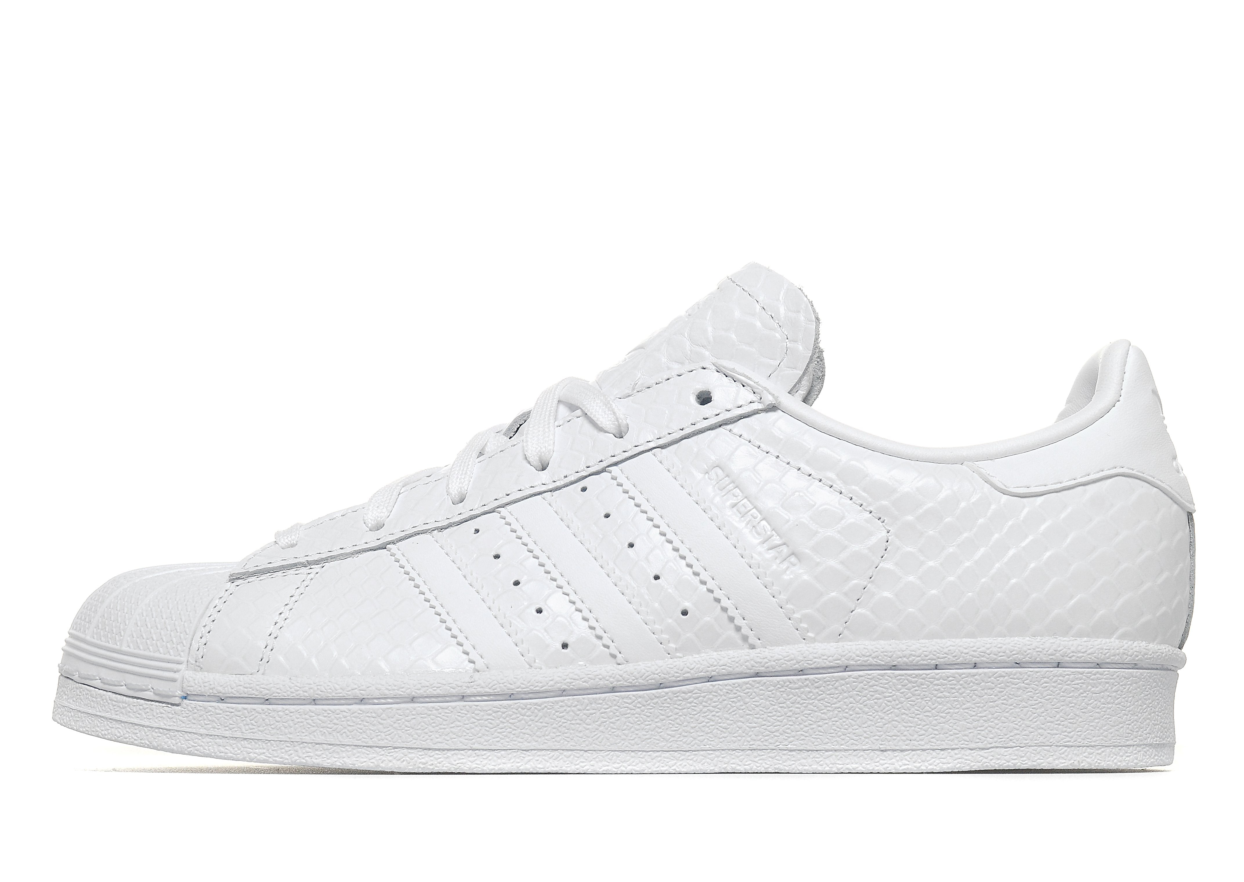 adidas Originals Superstar Snake Women's